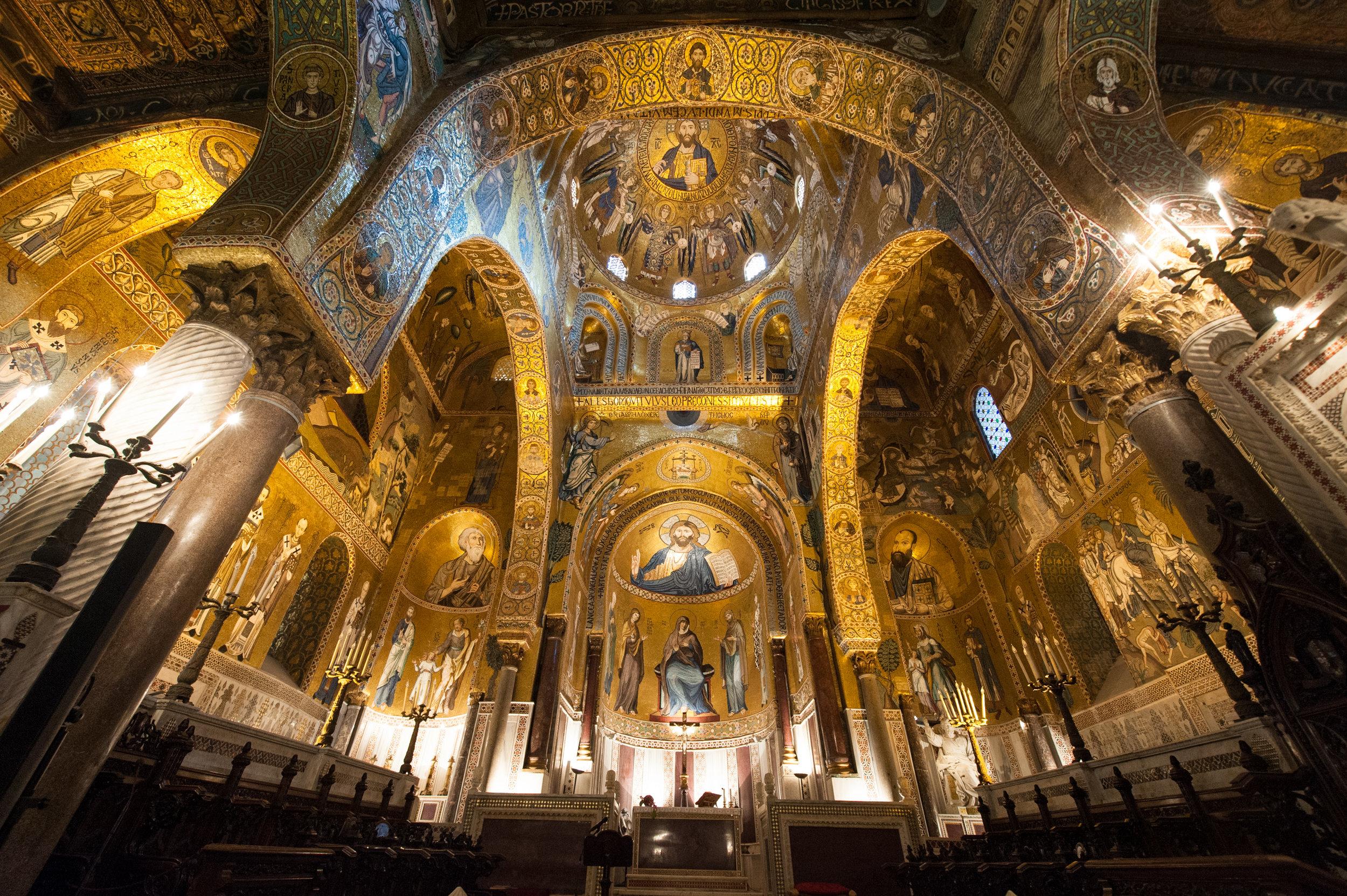 1 Cappella Palatina main CC public domain.jpg