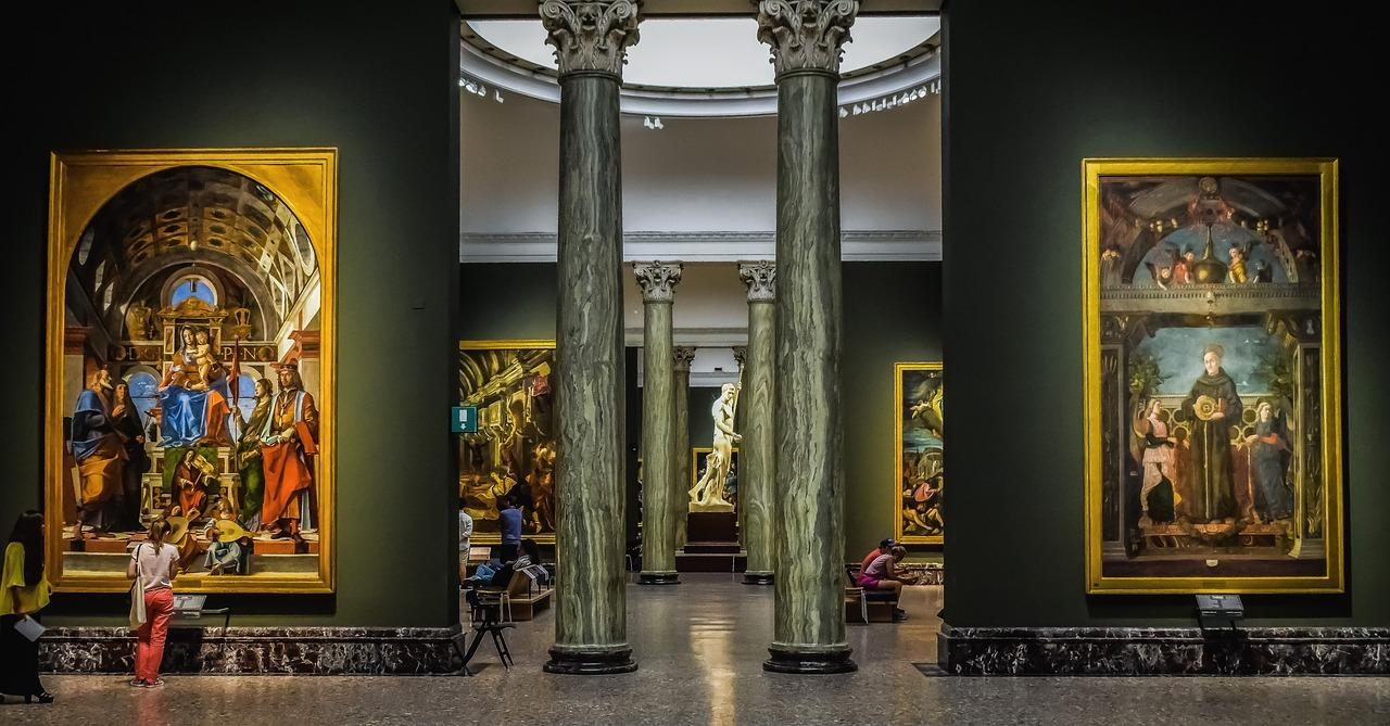 pinacoteca-di-brera pixabay.jpg