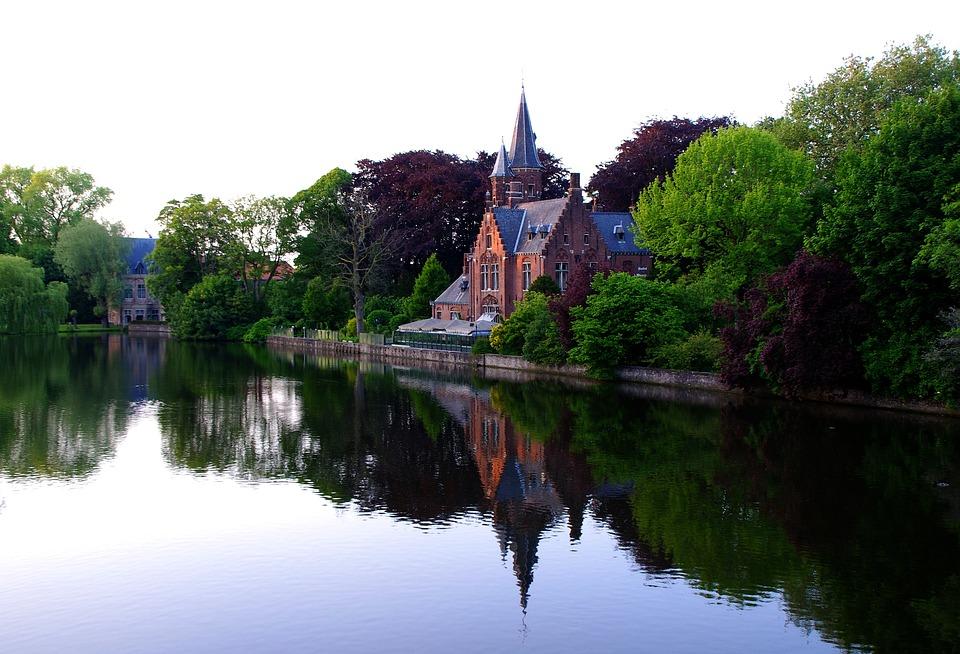 2 Bruges.jpg