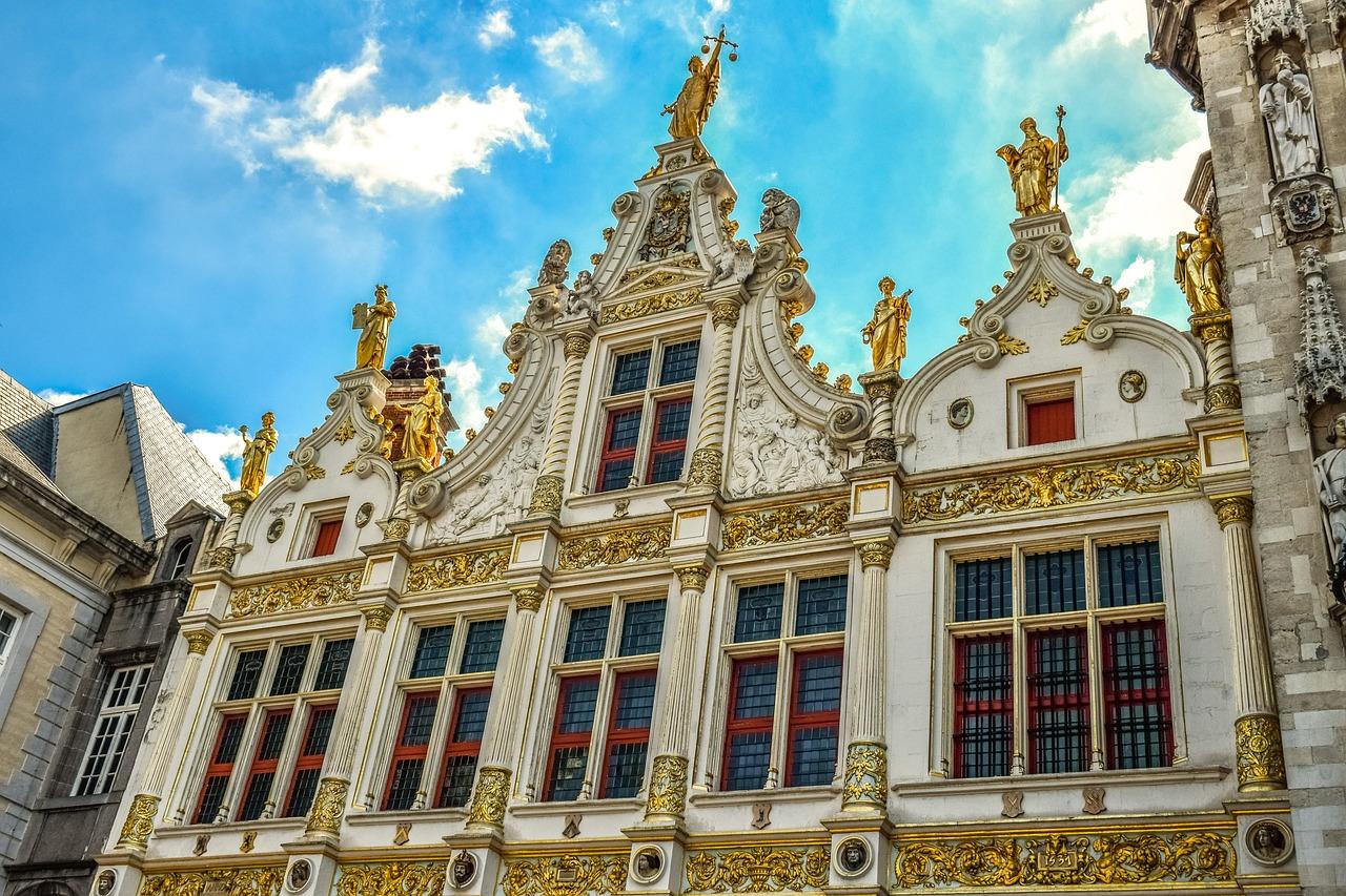 Architecture Brugge pixabay.jpg