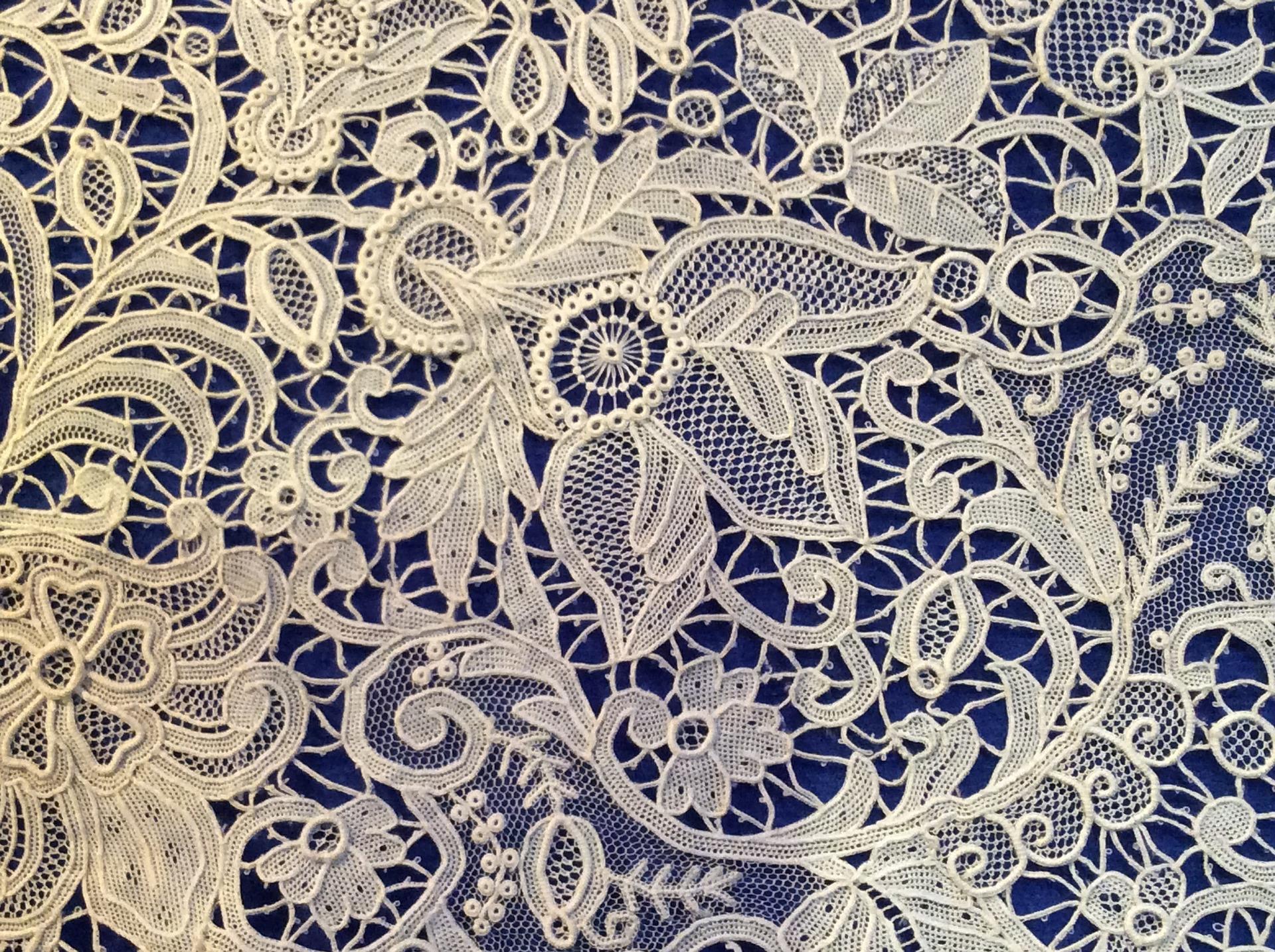 Belgian lace.jpg
