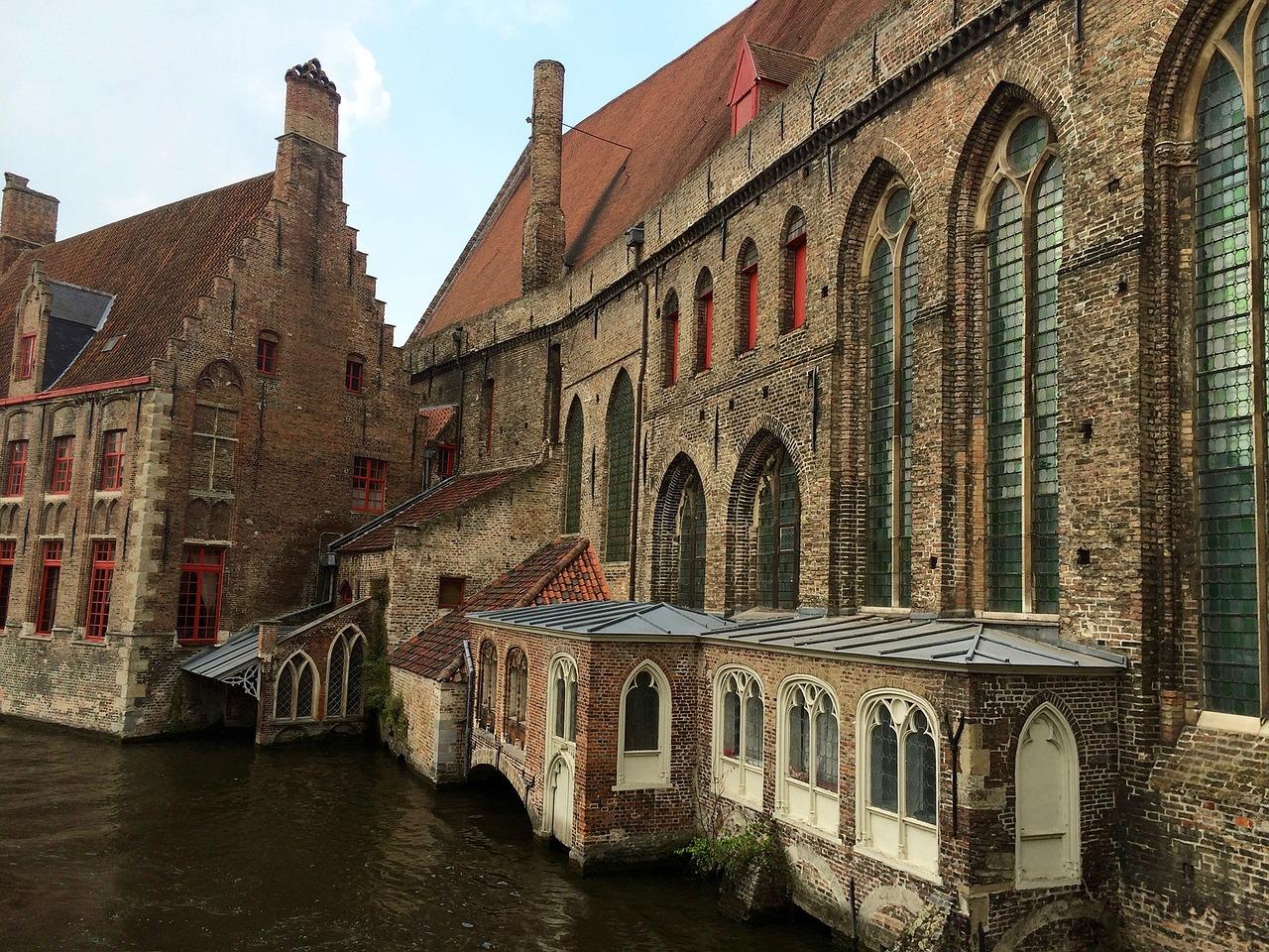 St  Johns Brugge pixabay.jpg