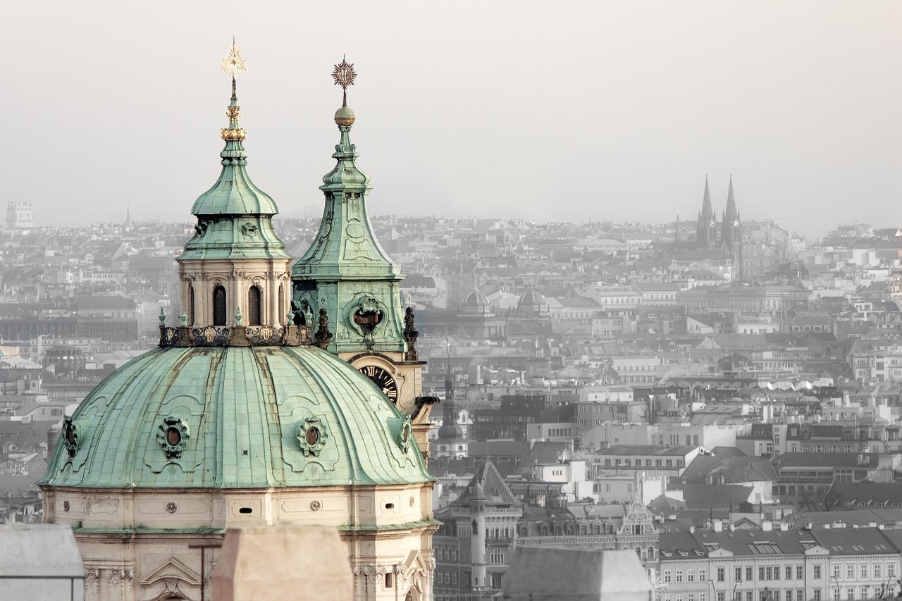1 Prague, Pixabay June 2016.jpg