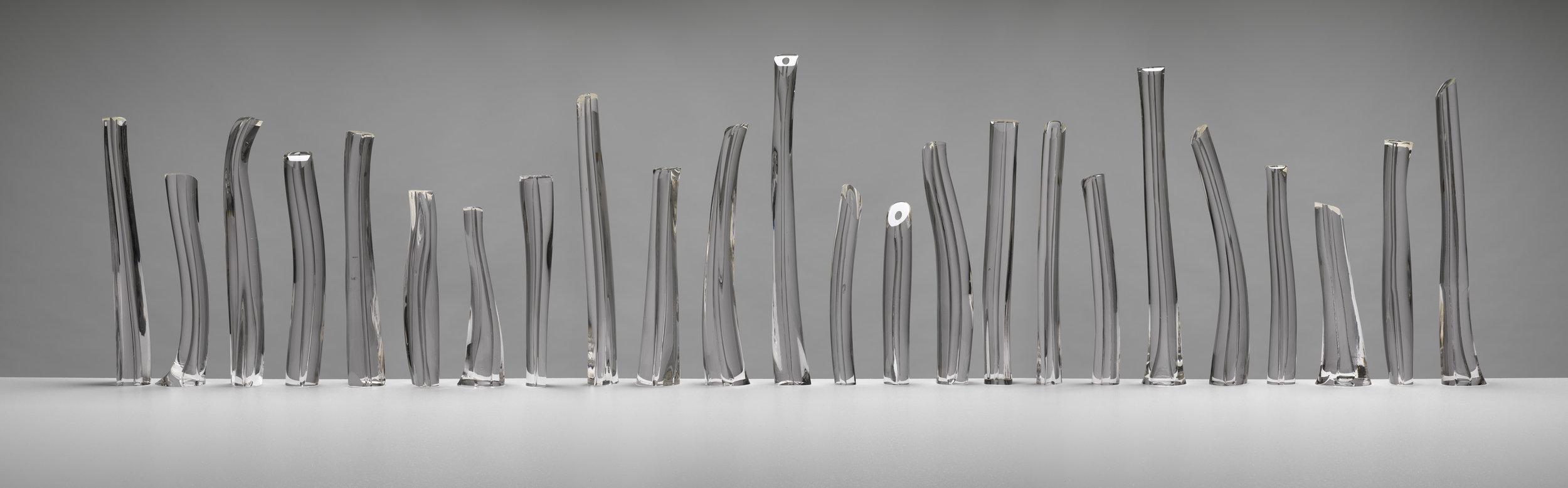 Bones, 2007