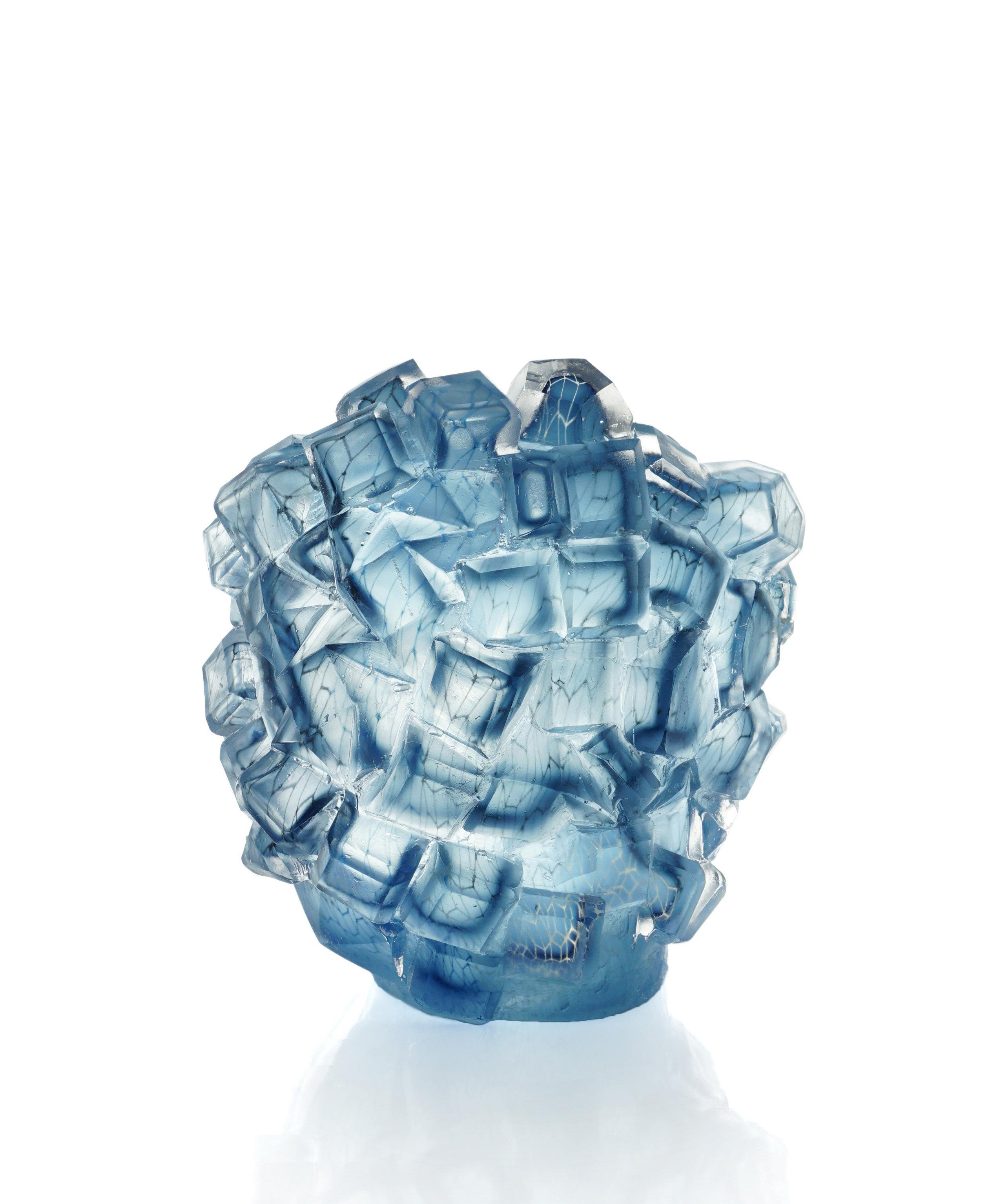 Meerblau1.jpg