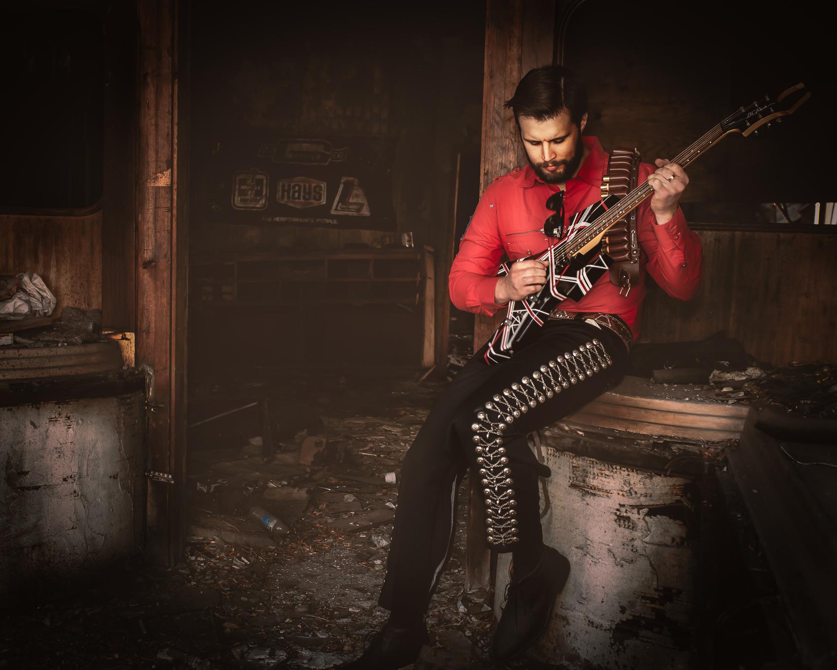 Stosh Guitar 1700.jpg