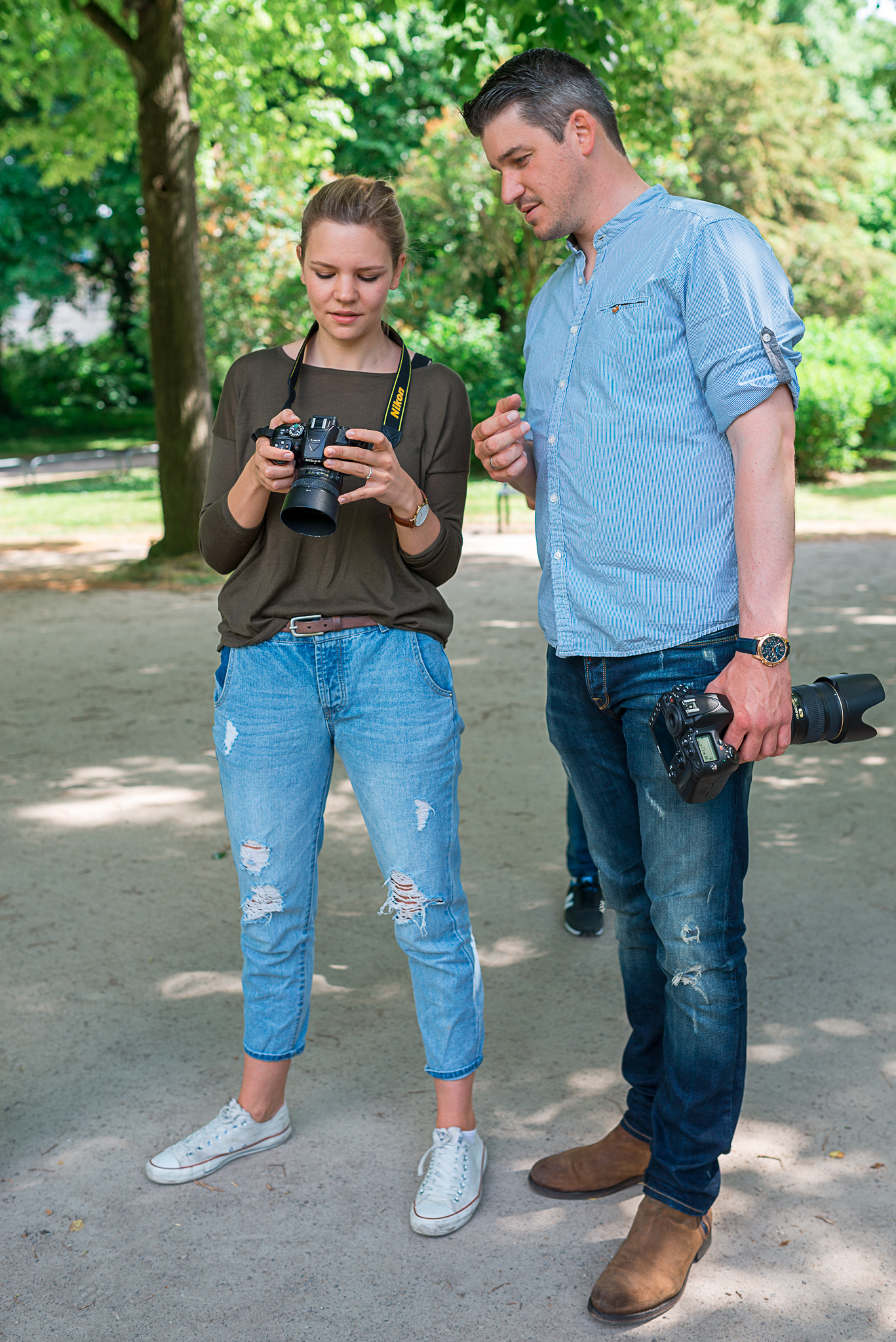 Portraitkurs behind the scenes-5.jpg