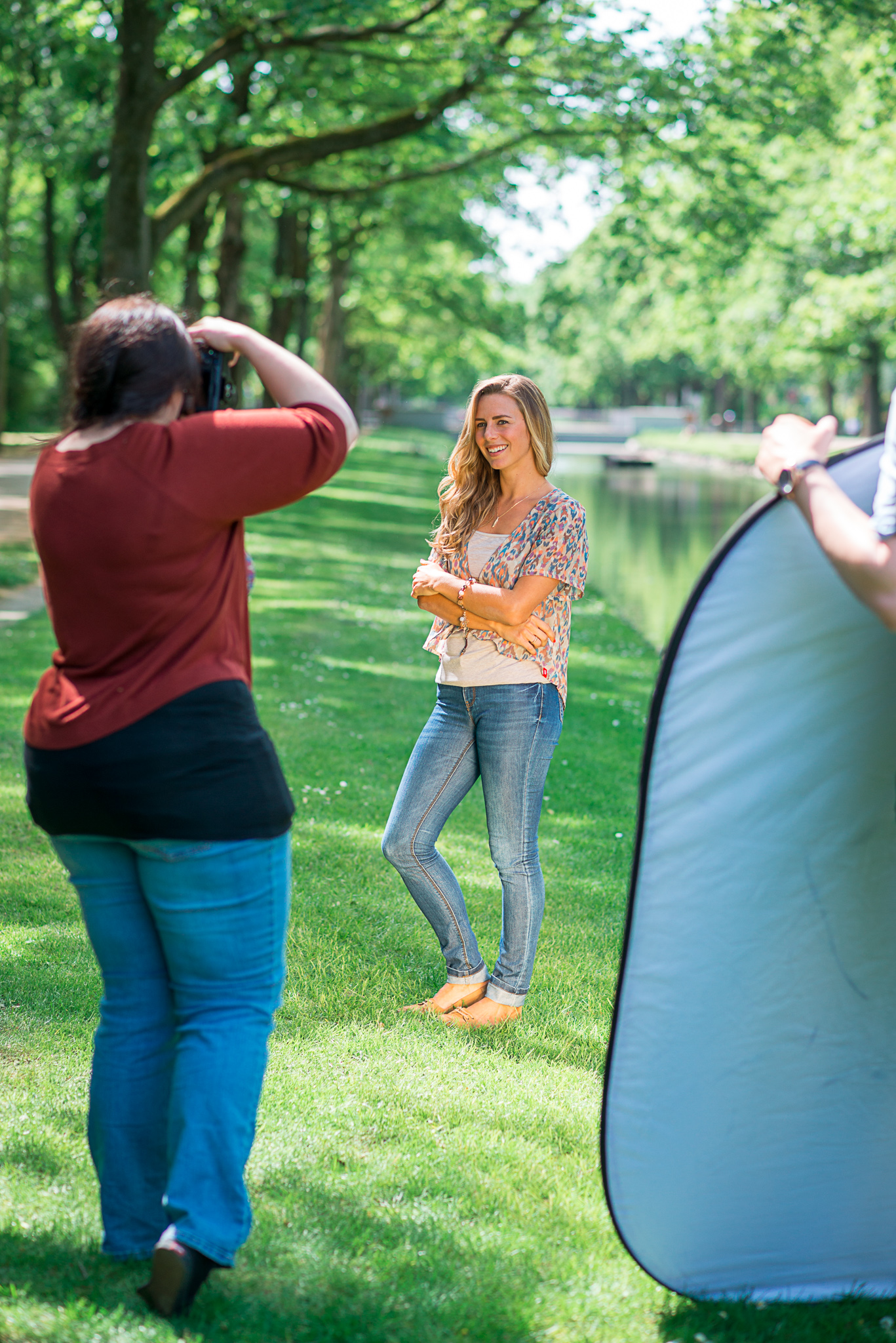 Portraitkurs behind the scenes-10.jpg