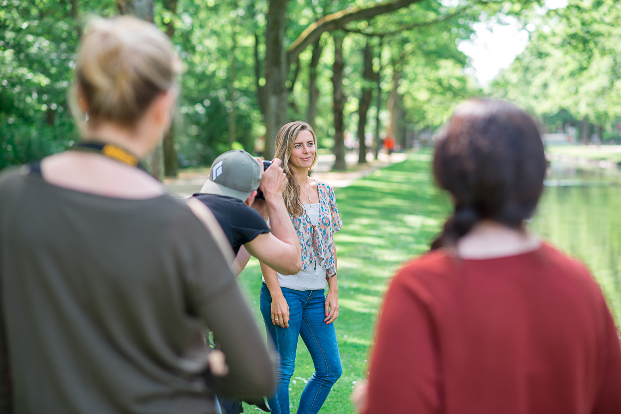 Portraitkurs behind the scenes-13.jpg