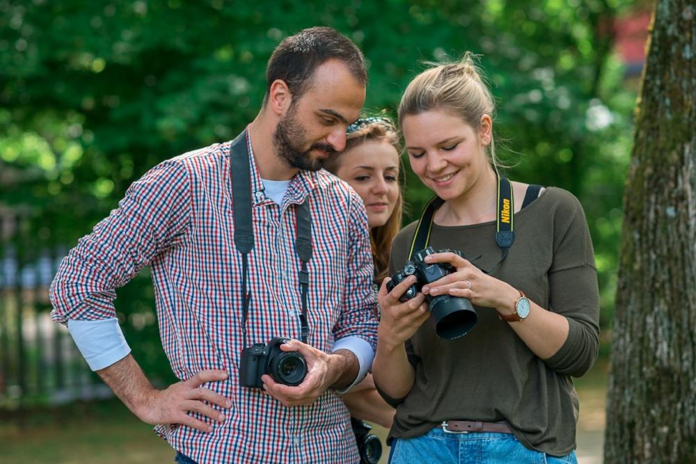 Portraitkurs behind the scenes-8.jpg