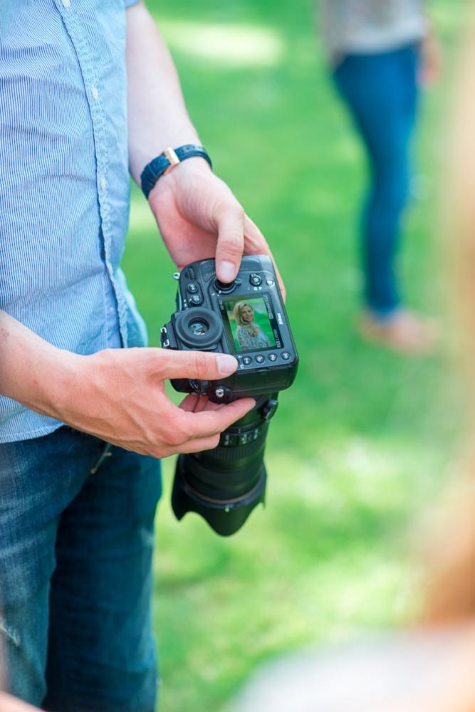 Portraitkurs behind the scenes-12.jpg