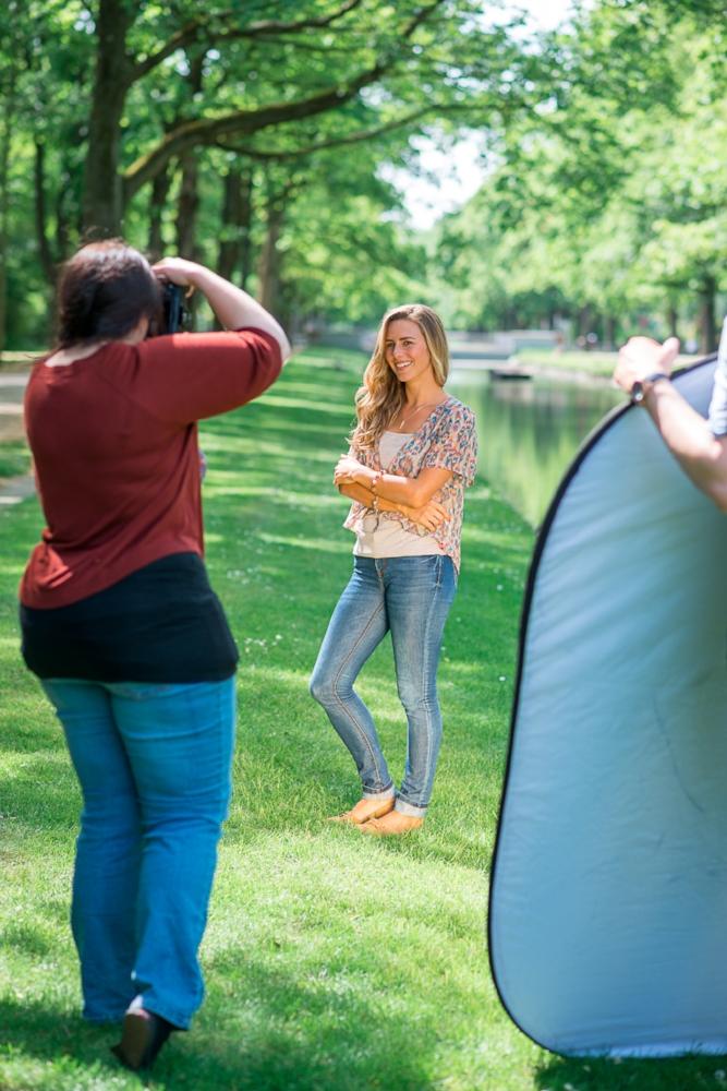 Portraitkurs behind the scenes-10.jpg
