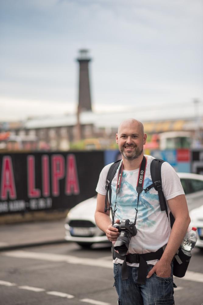 Photowalk Ehrenfeld 2017