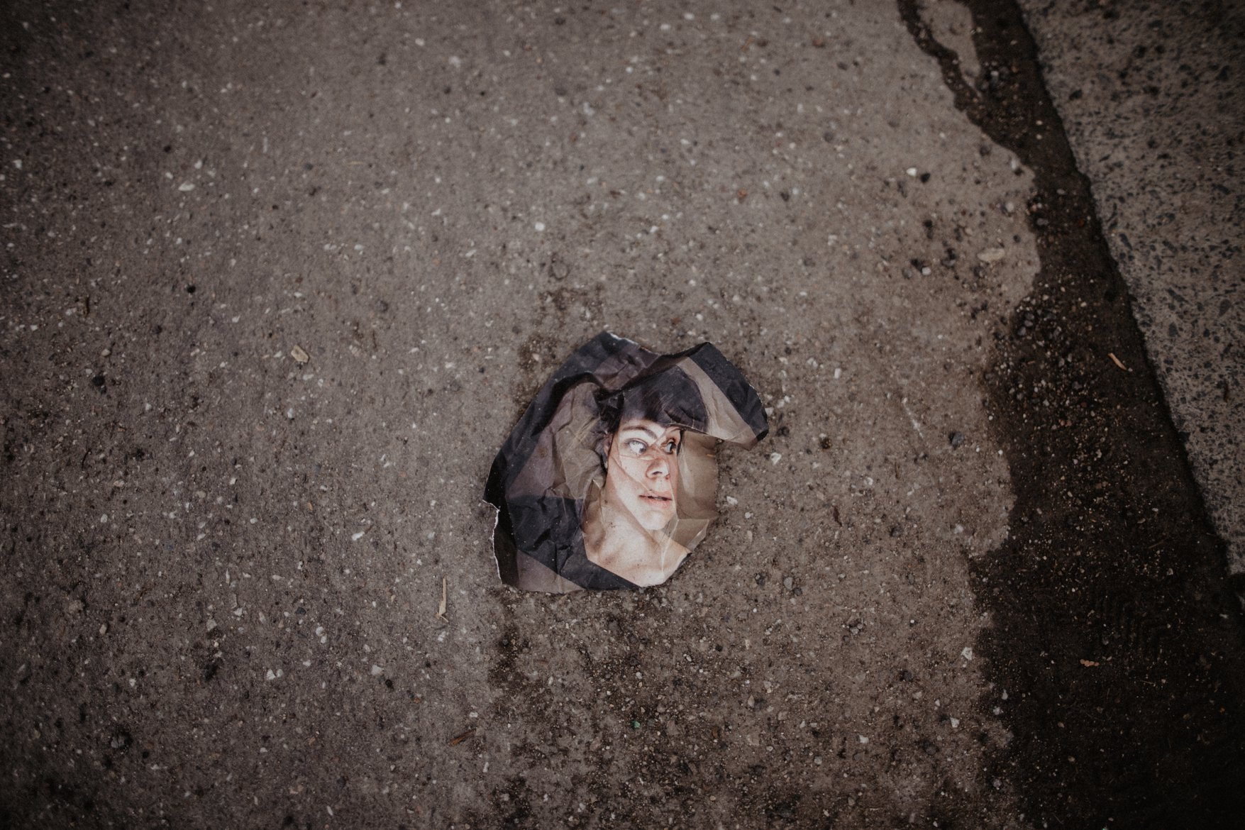 Mandy Kelch Photowalk Köln Gewinnerbild