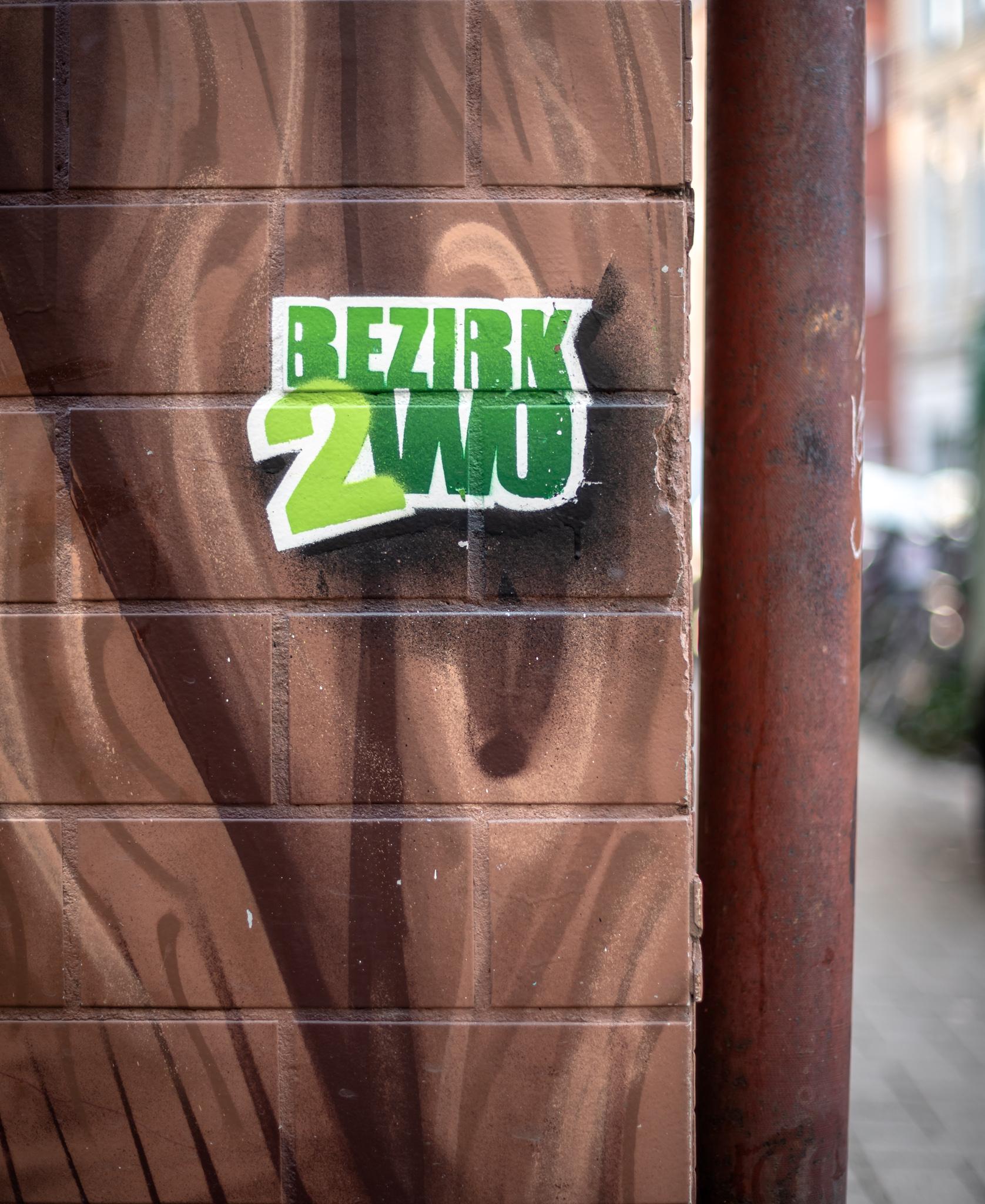 24. Photowalk Ehrenfeld