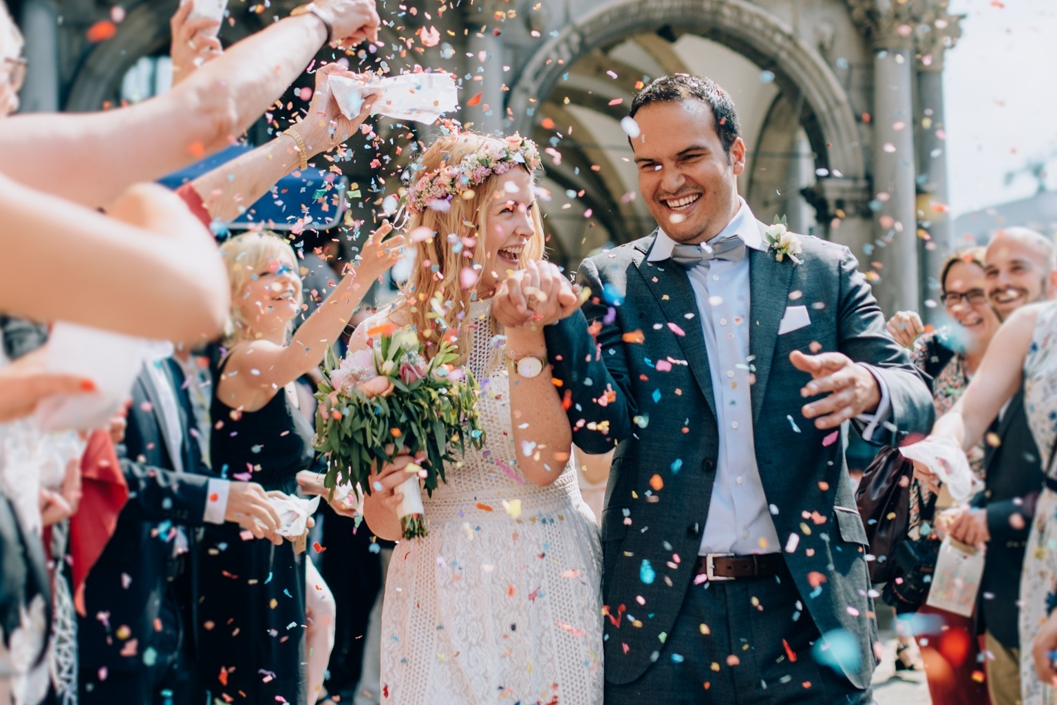 ausbildung Hochzeitsfotograf Köln Kurs für Hochzeitsfotografie