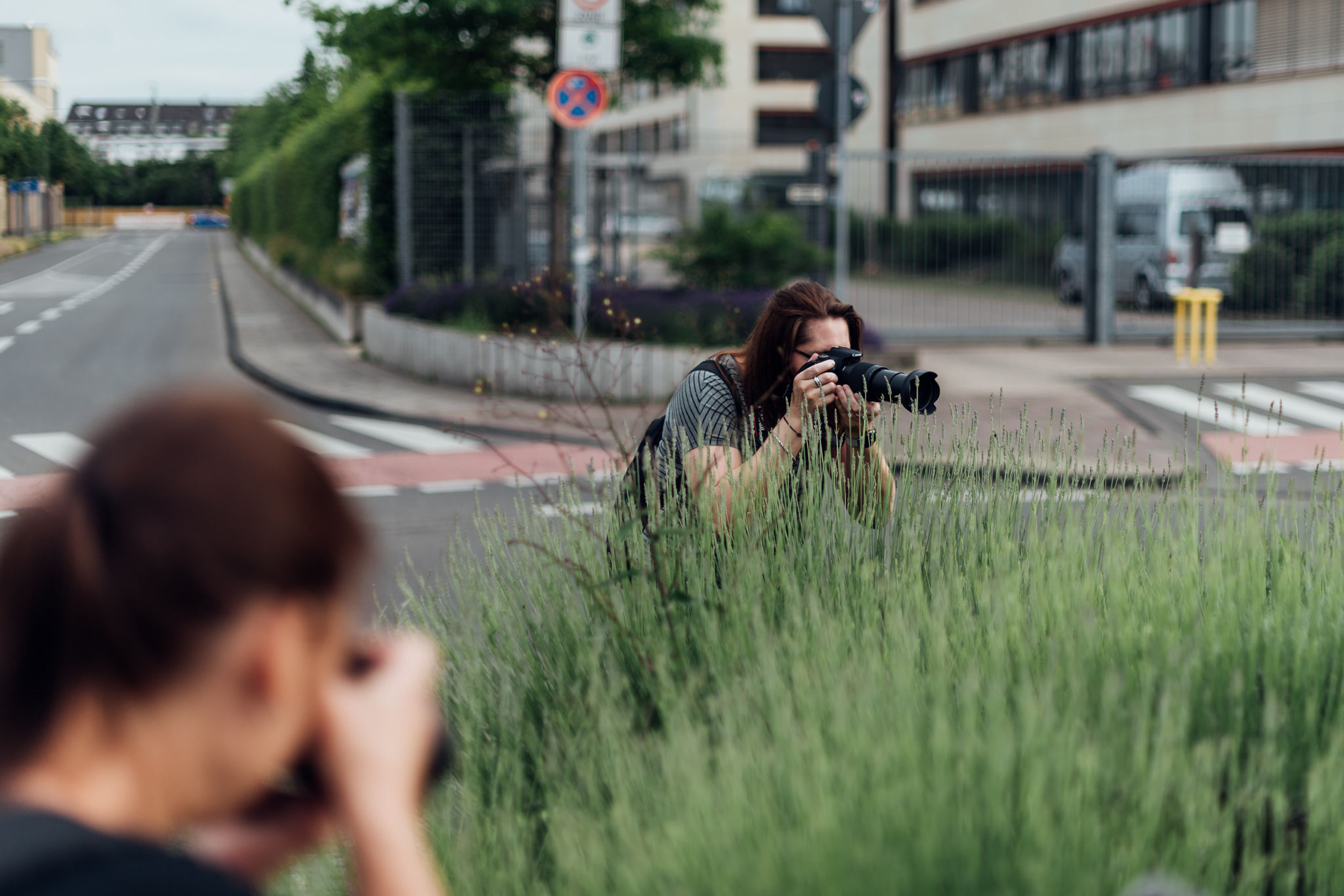 2019-06-09 27. Photowalk Deutz Kalk