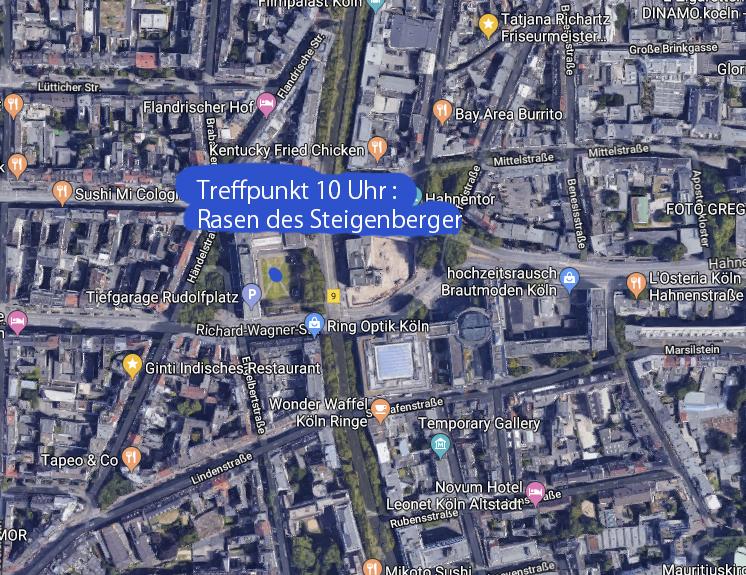 Anmerkung 2019-10-09 105001 bearbeitet.png