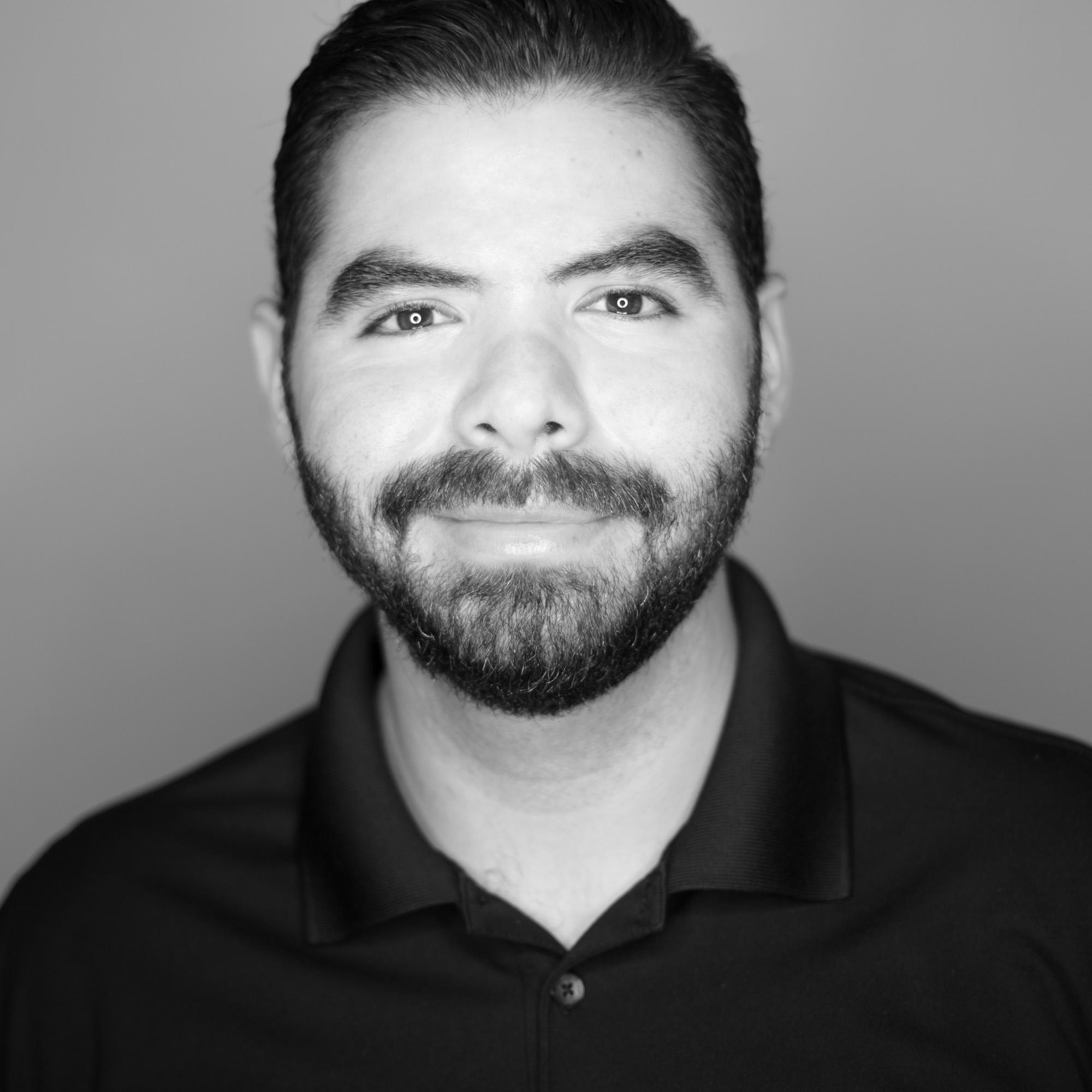 RICARDO MALDONADO - Producer