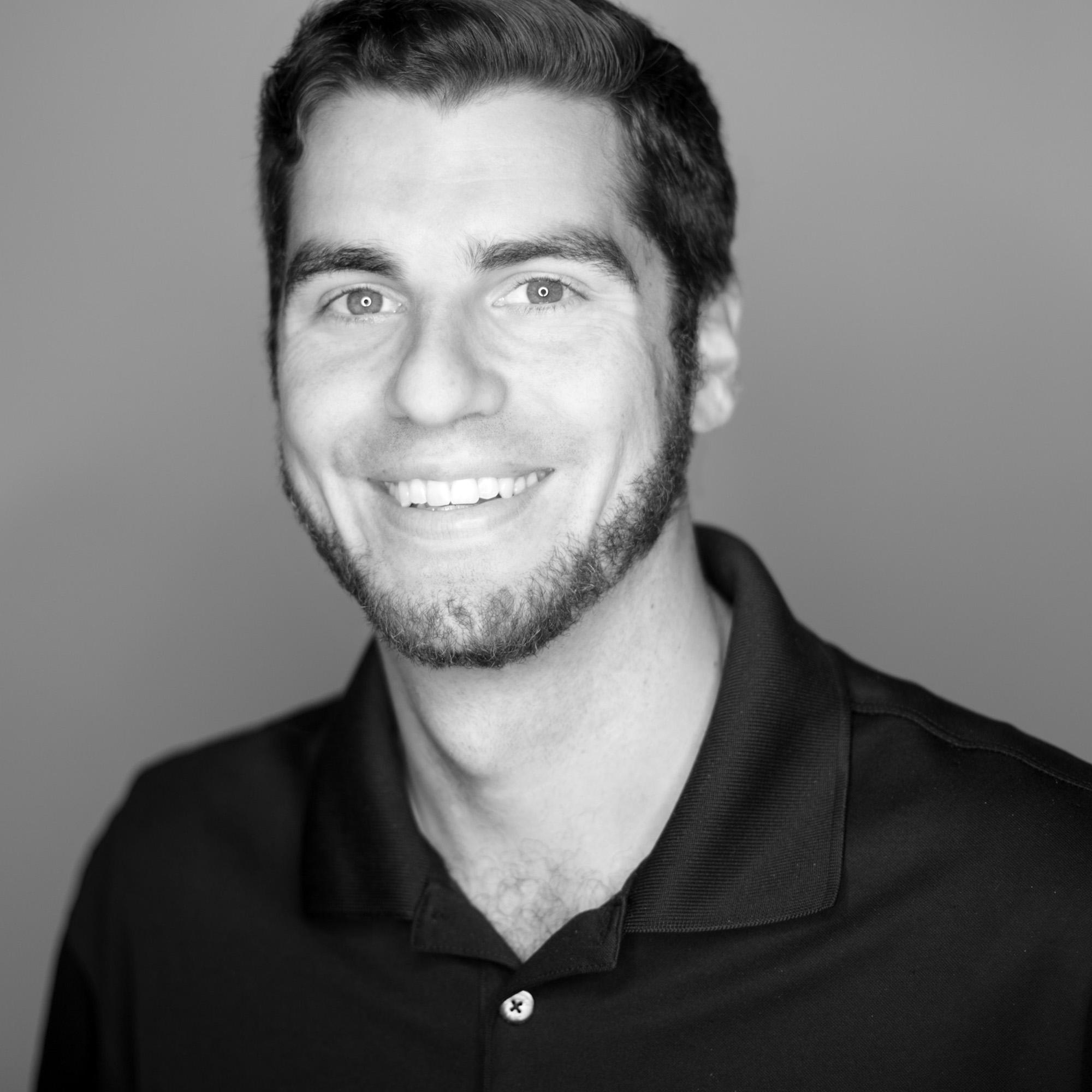 JOEL FAUBERT - Producer