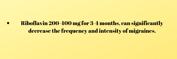 Infusion of Mg can provide rapid relief of your migraine copy 2.png
