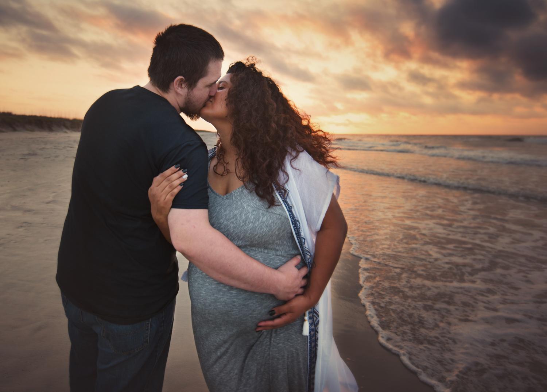 MaternityPhotography-4.jpg