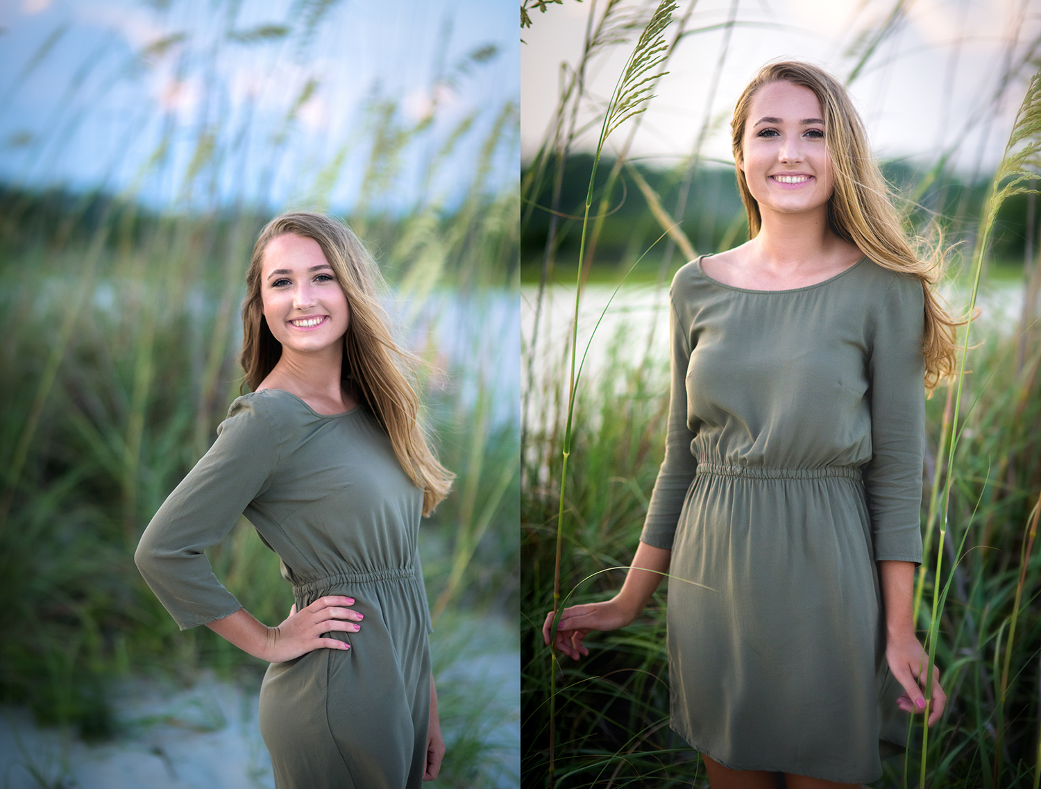 Pawleys Island Senior Photographer-8.JPG