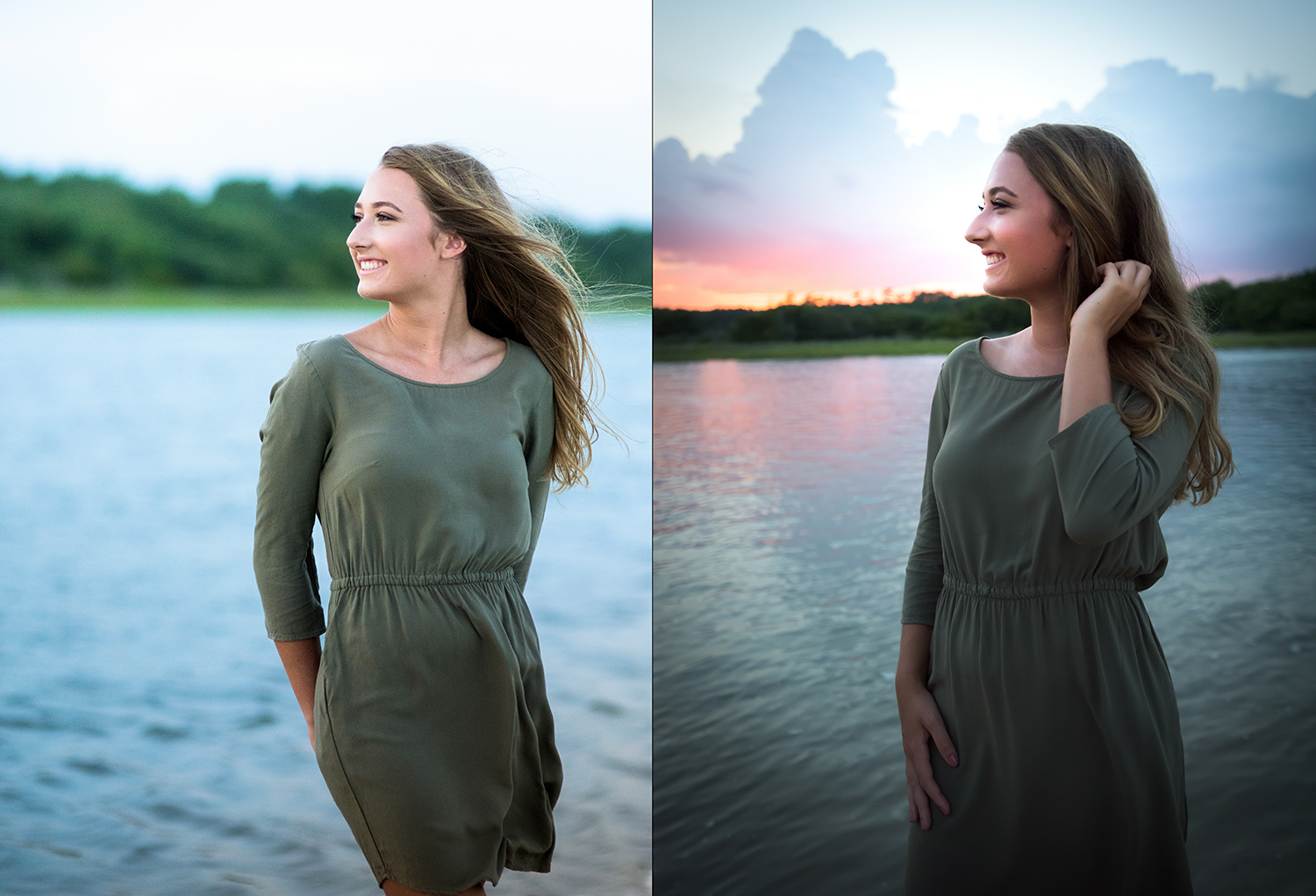 Pawleys Island Senior Photographer-11.JPG