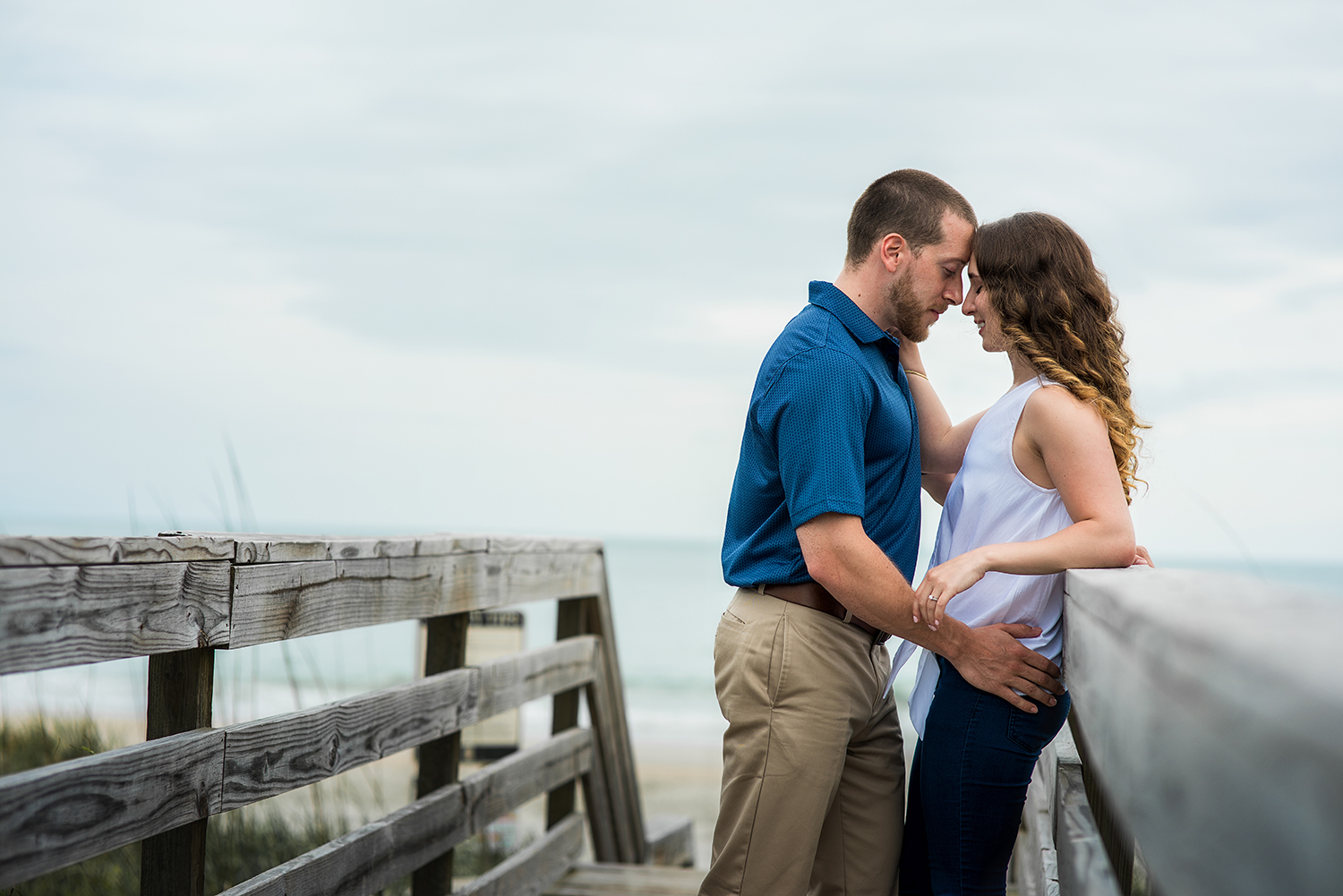 Myrtle Beach Engagement Photographer-2.JPG