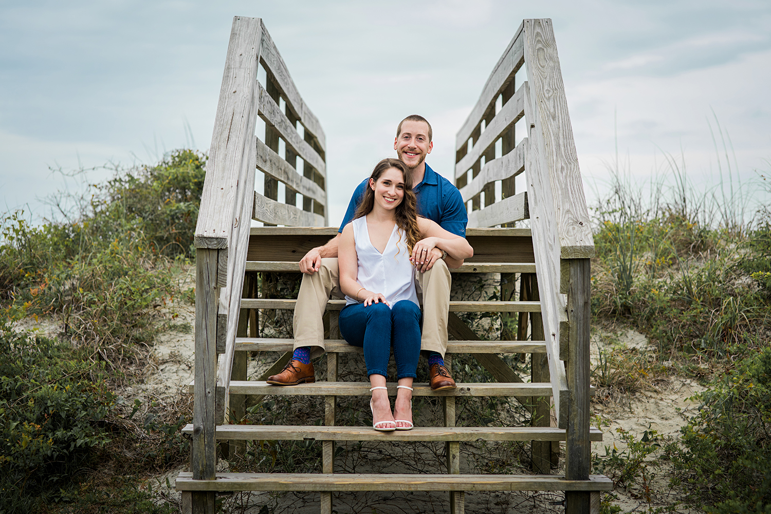 Myrtle Beach Engagement Photographer-4.JPG