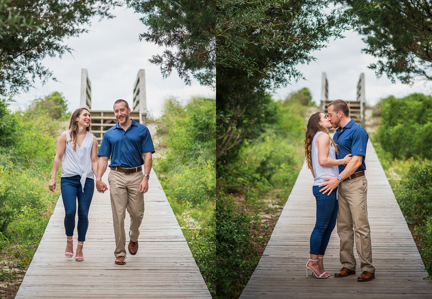 Myrtle Beach Engagement Photographer-7.JPG