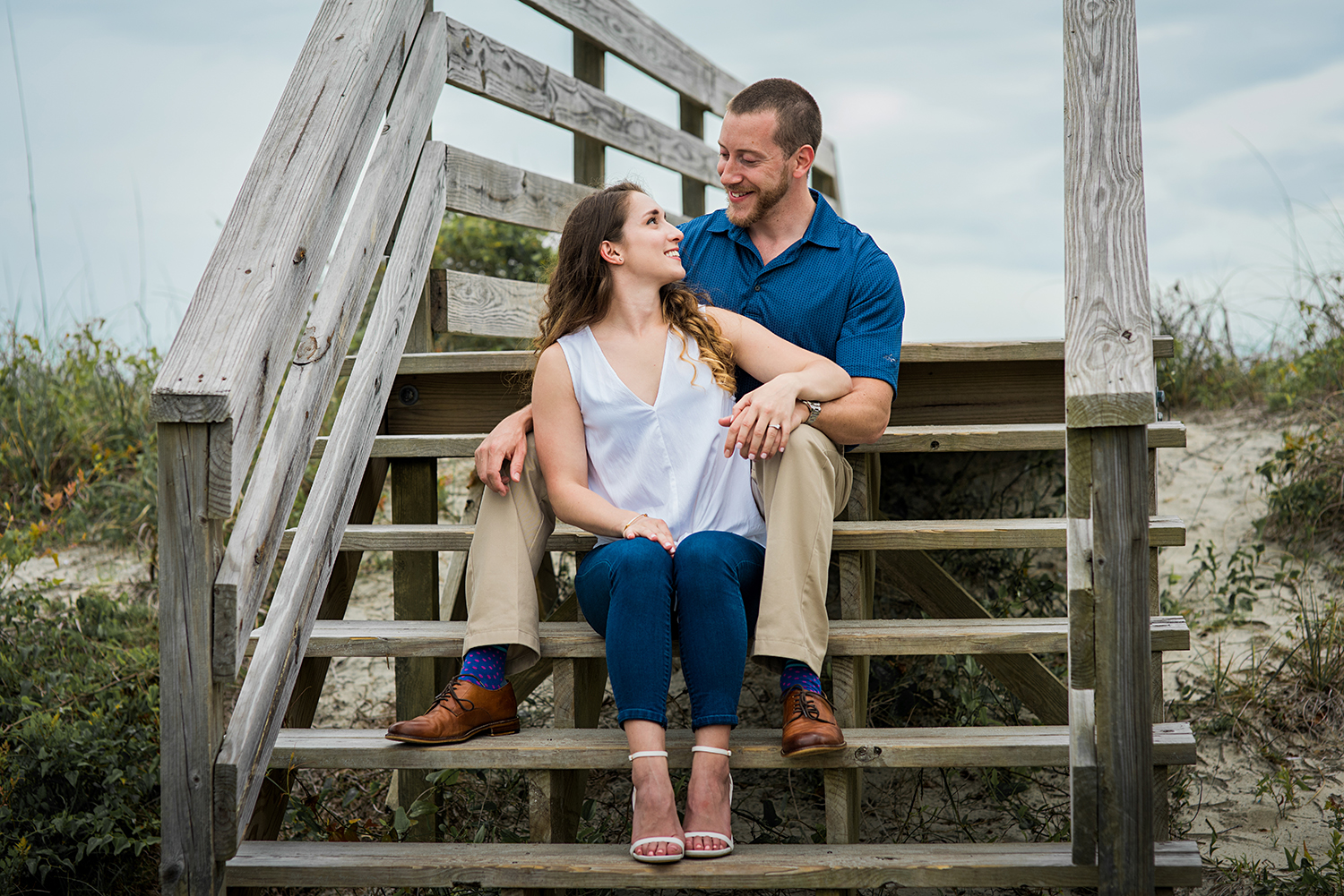 Myrtle Beach Engagement Photographer-5.JPG