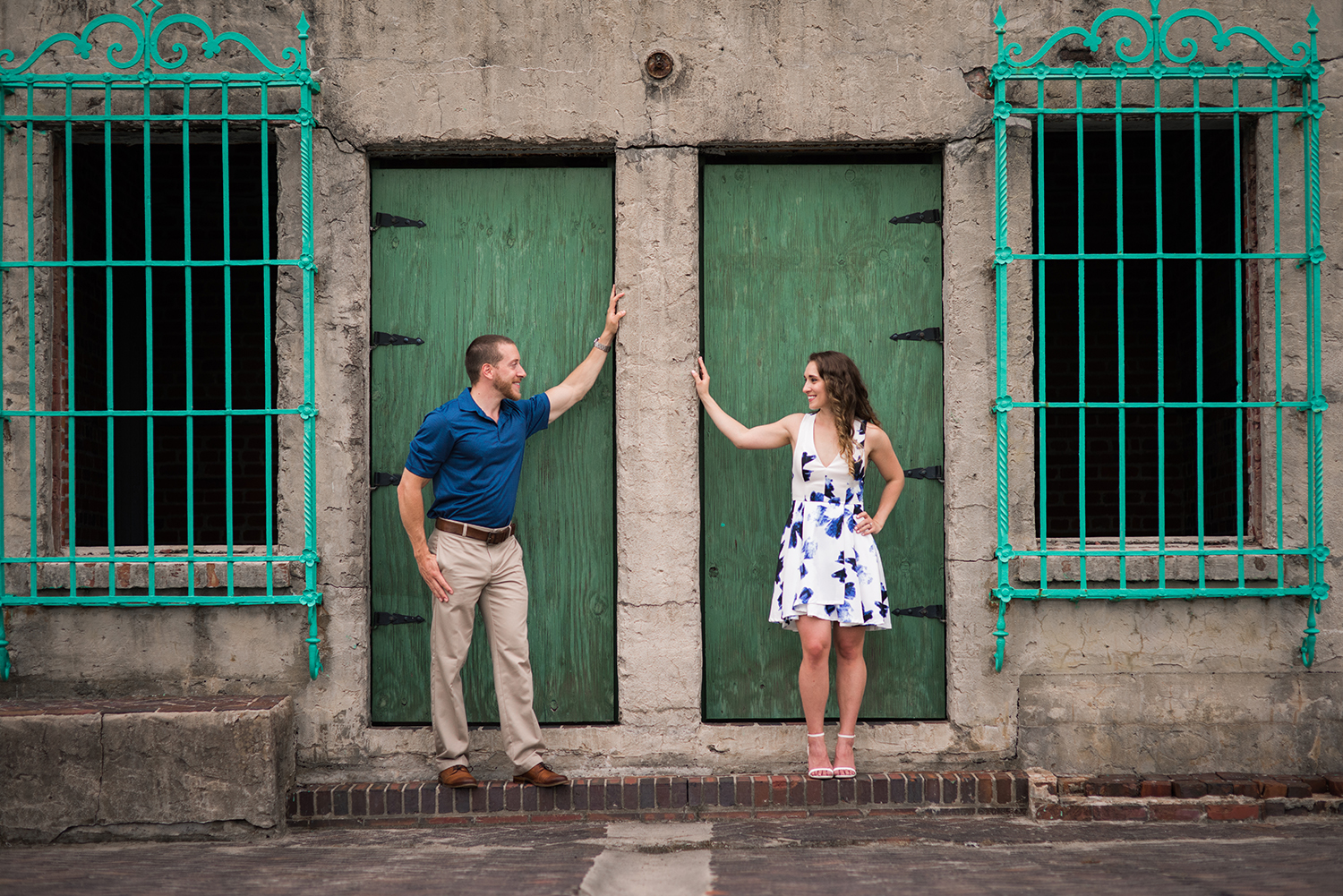 Myrtle Beach Engagement Photographer-8.JPG