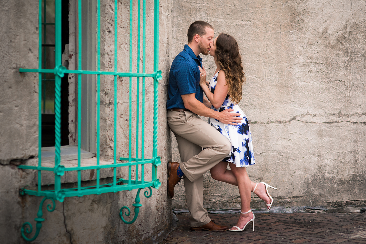 Myrtle Beach Engagement Photographer-10.JPG