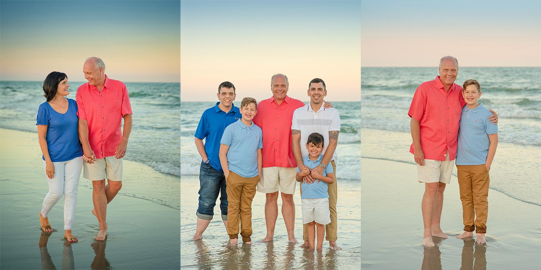 The Schnake Family-111.jpg