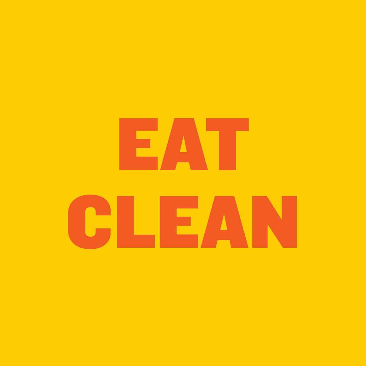 Eat Clean.jpg