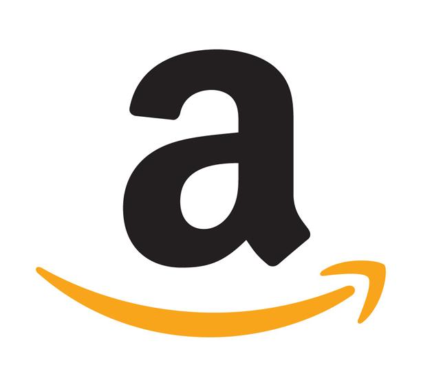 td-amazon-smile-logo-01-large.jpg