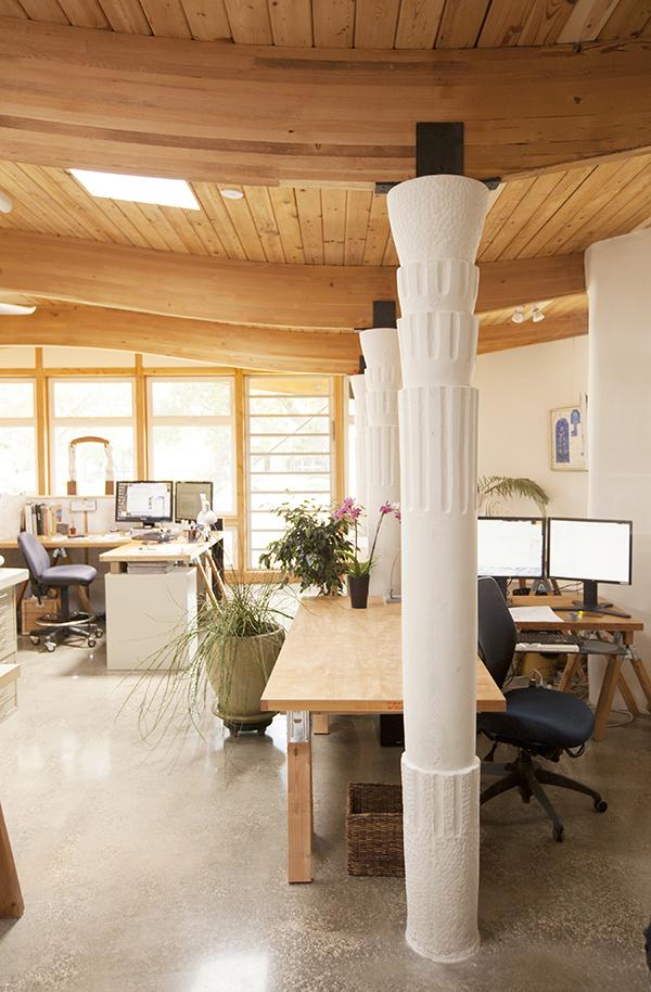 column_MG_3630-flat72px.jpg