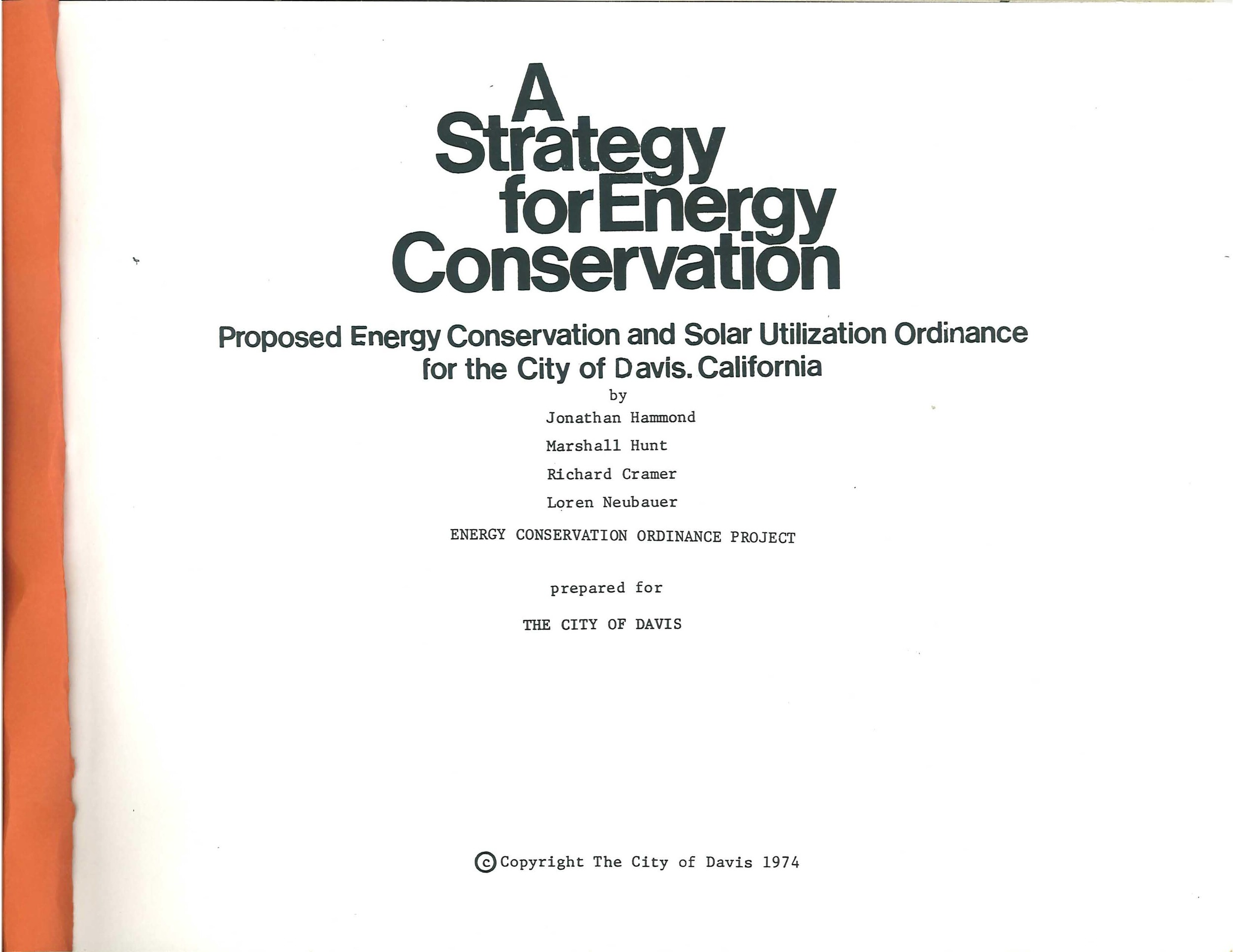 a strategy for energy conservation_1974_Page_2.jpg