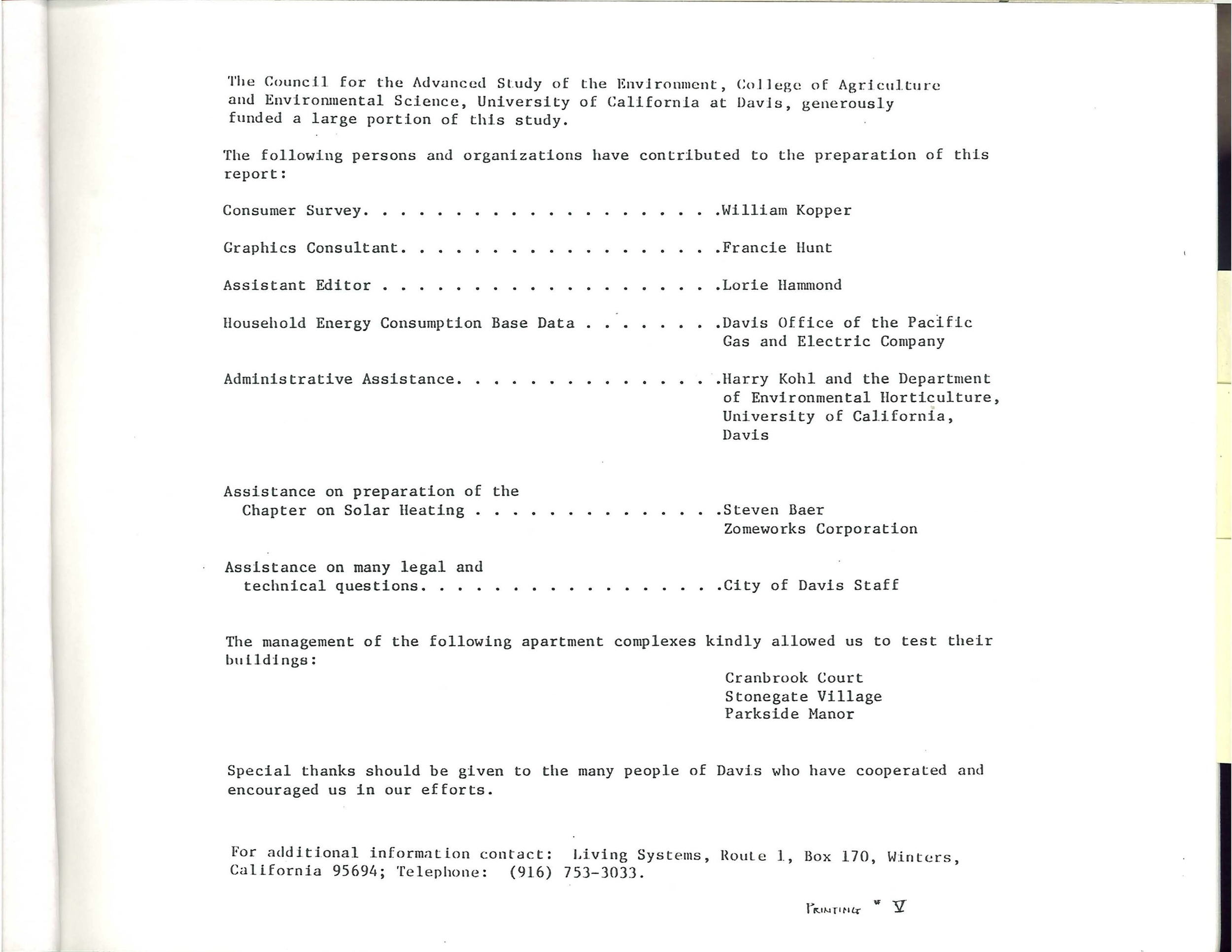 a strategy for energy conservation_1974_Page_3.jpg