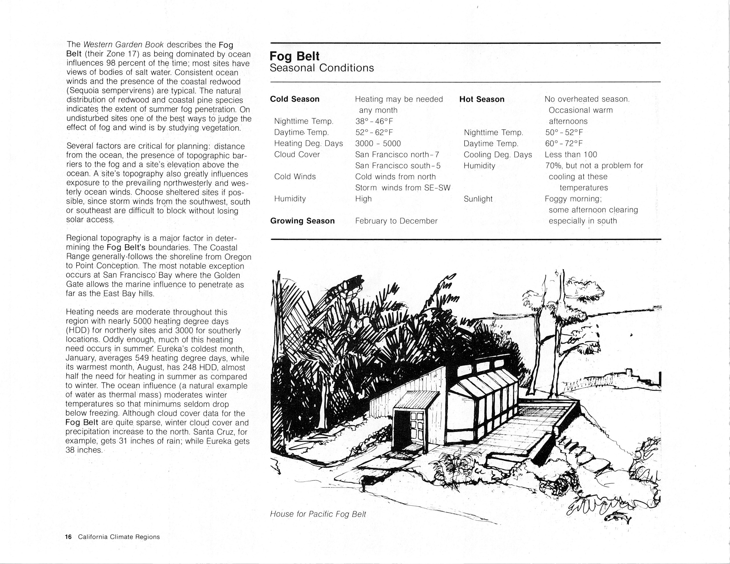ColorPDF_003-018_Page_013.jpg