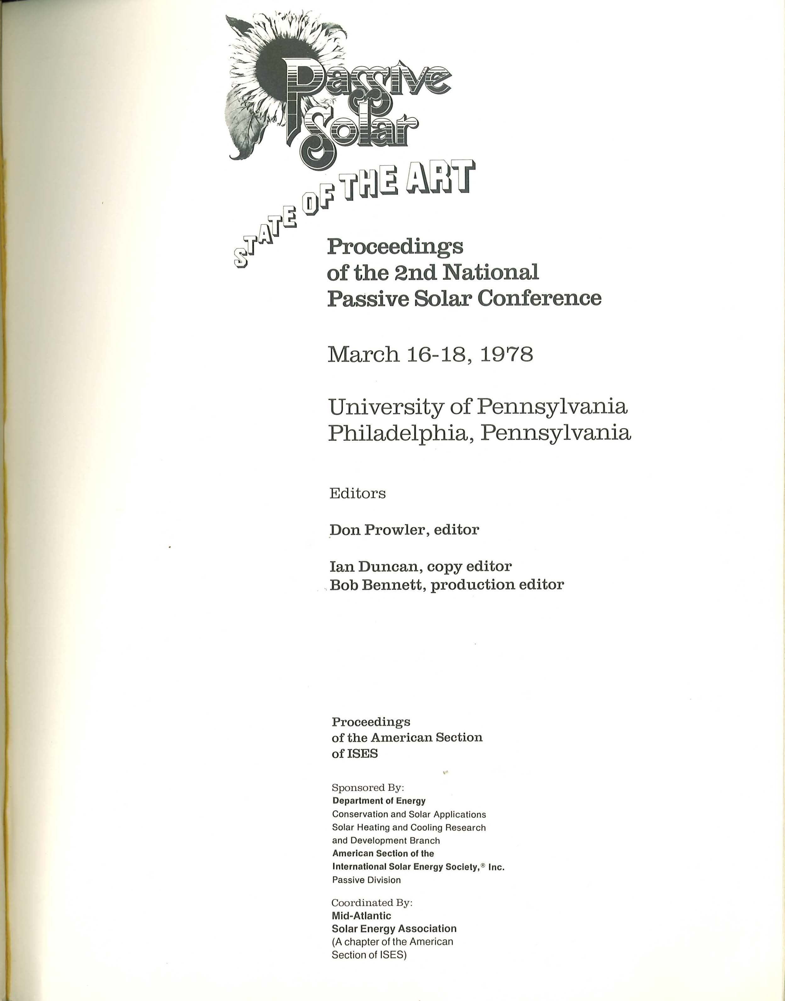 passive solar_proceedings of the 2nd national passive solar conference_1978_Page_2.jpg