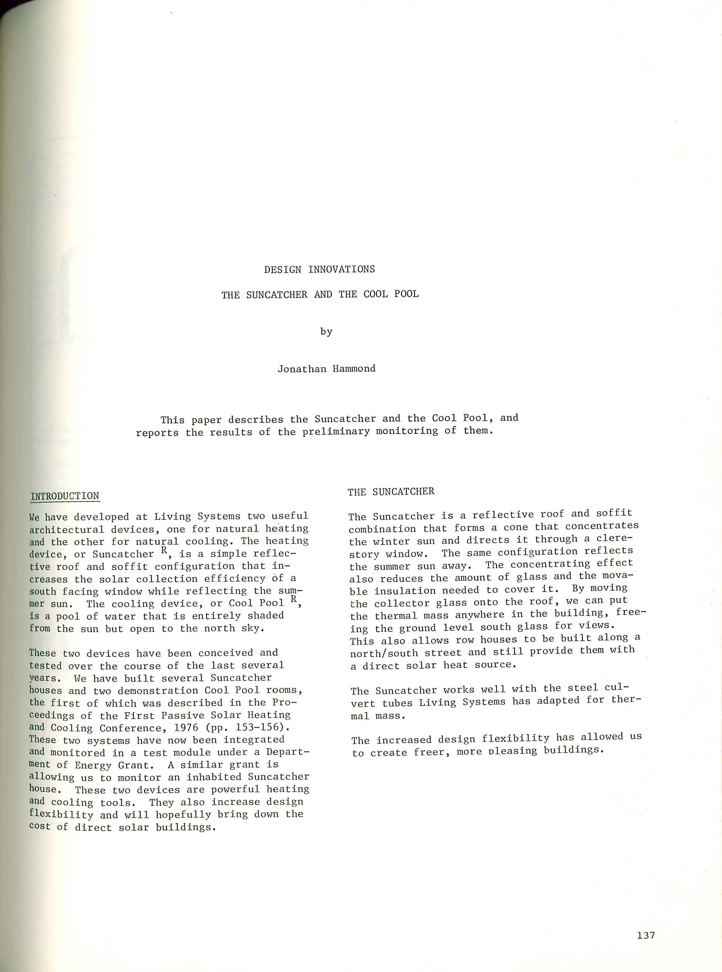 passive solar_proceedings of the 2nd national passive solar conference_1978_Page_3.jpg