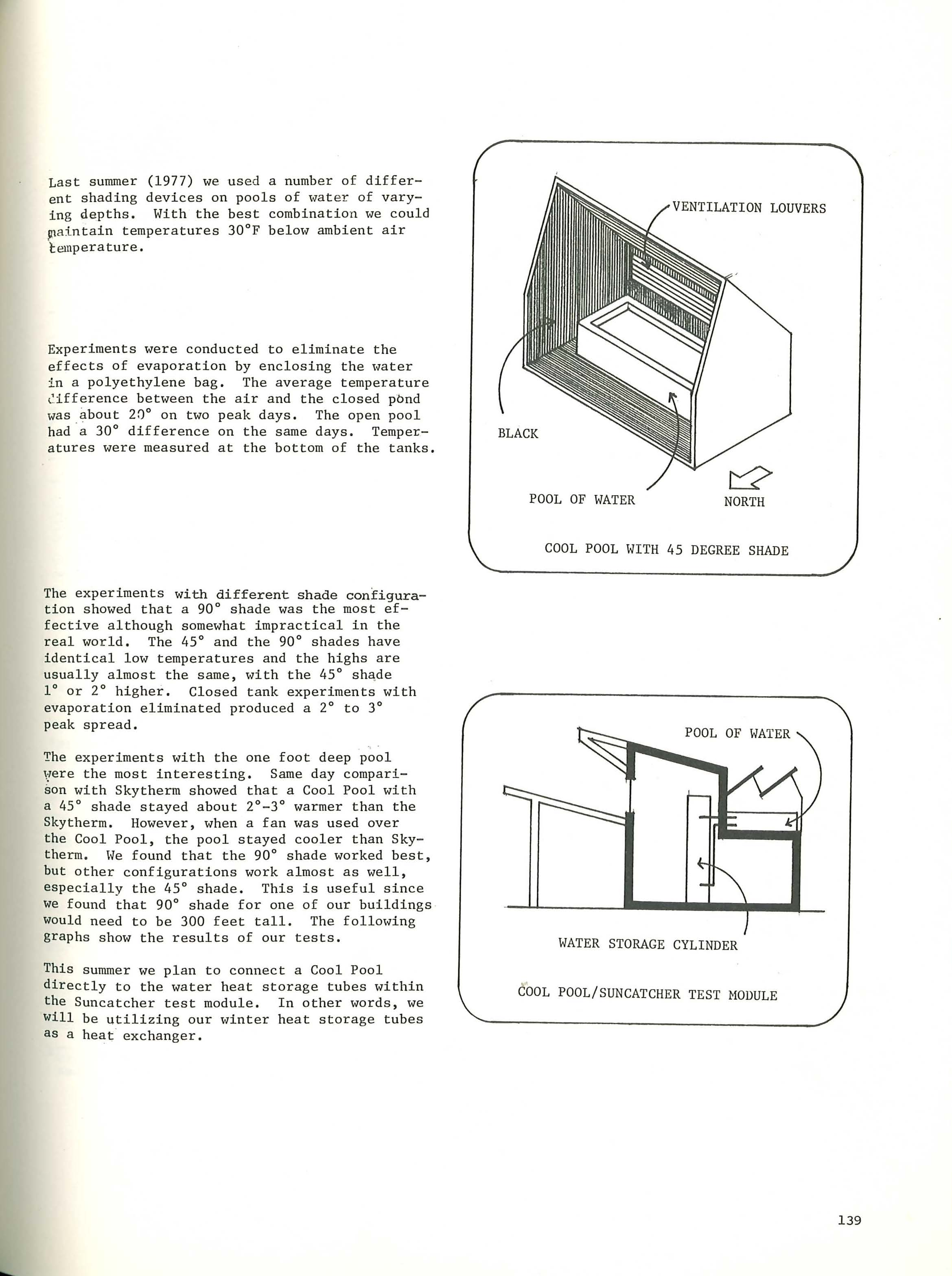 passive solar_proceedings of the 2nd national passive solar conference_1978_Page_5.jpg