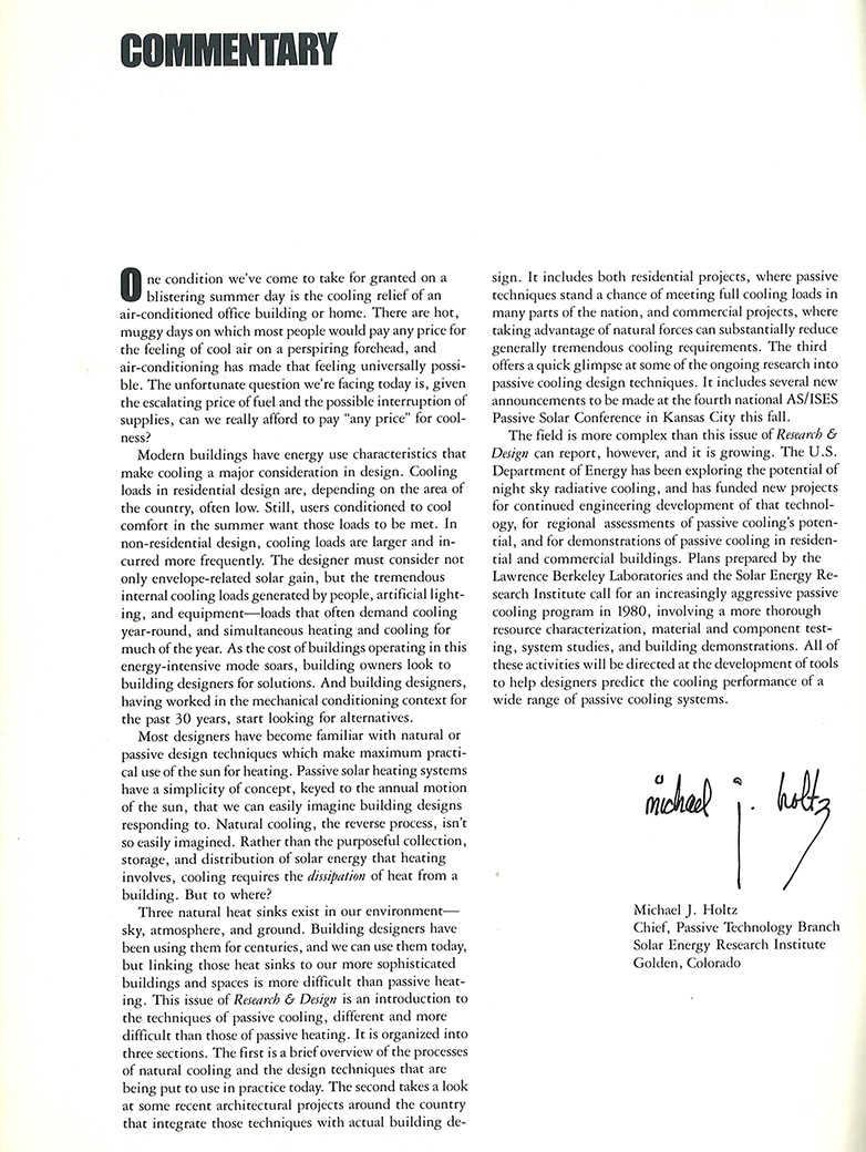 research and design_ 1979_Page_2.jpg