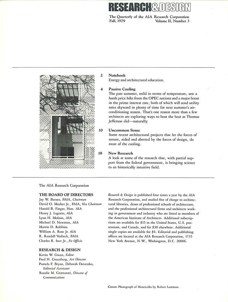 research and design_ 1979_Page_3.jpg