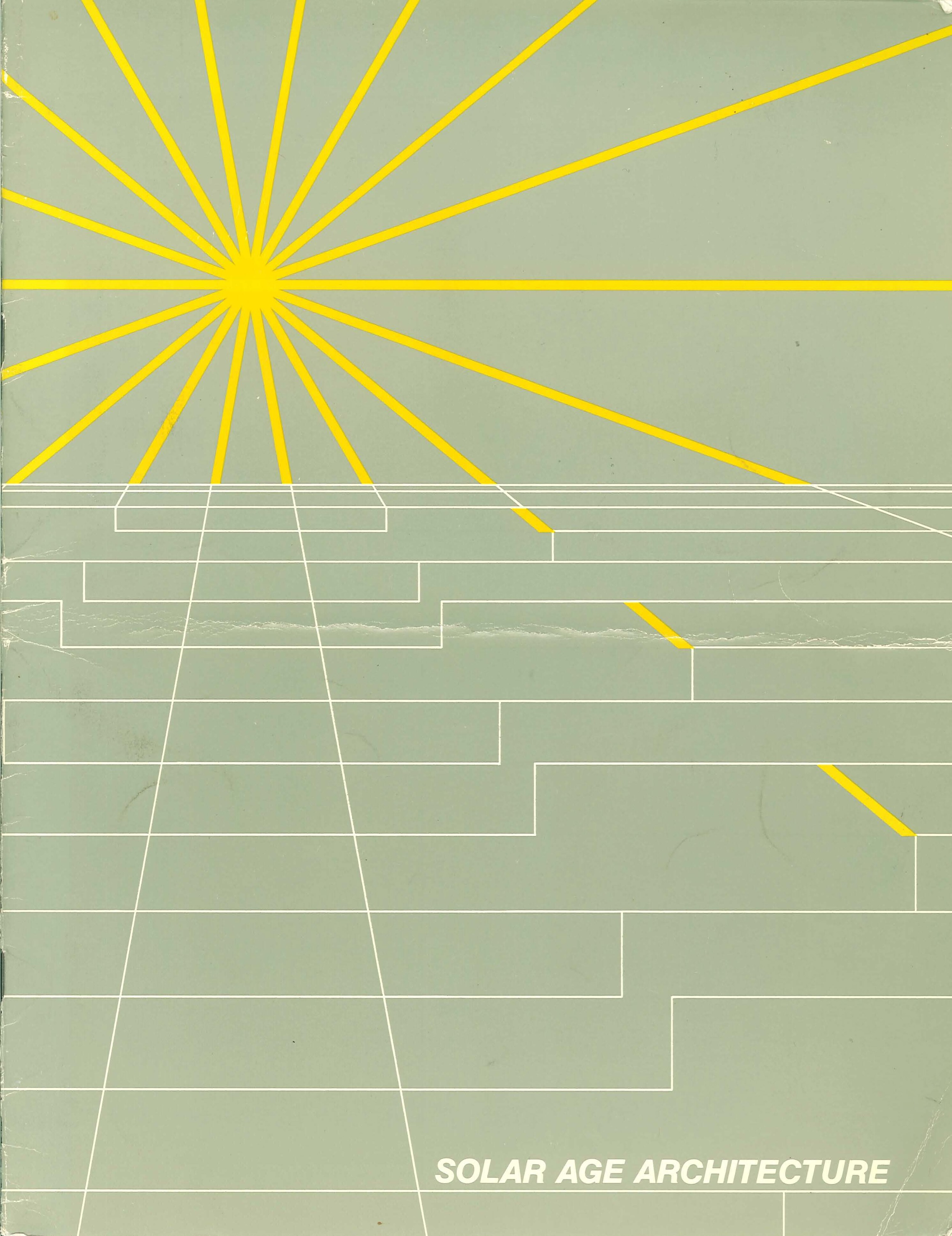 solar age architecture_1981_Page_1.jpg