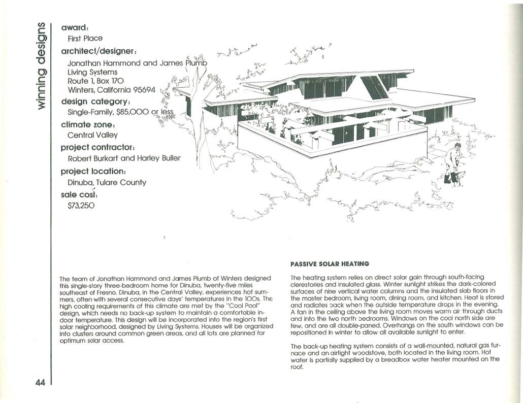 solar gain_winners of the passive solar design competition_1980-2.jpg