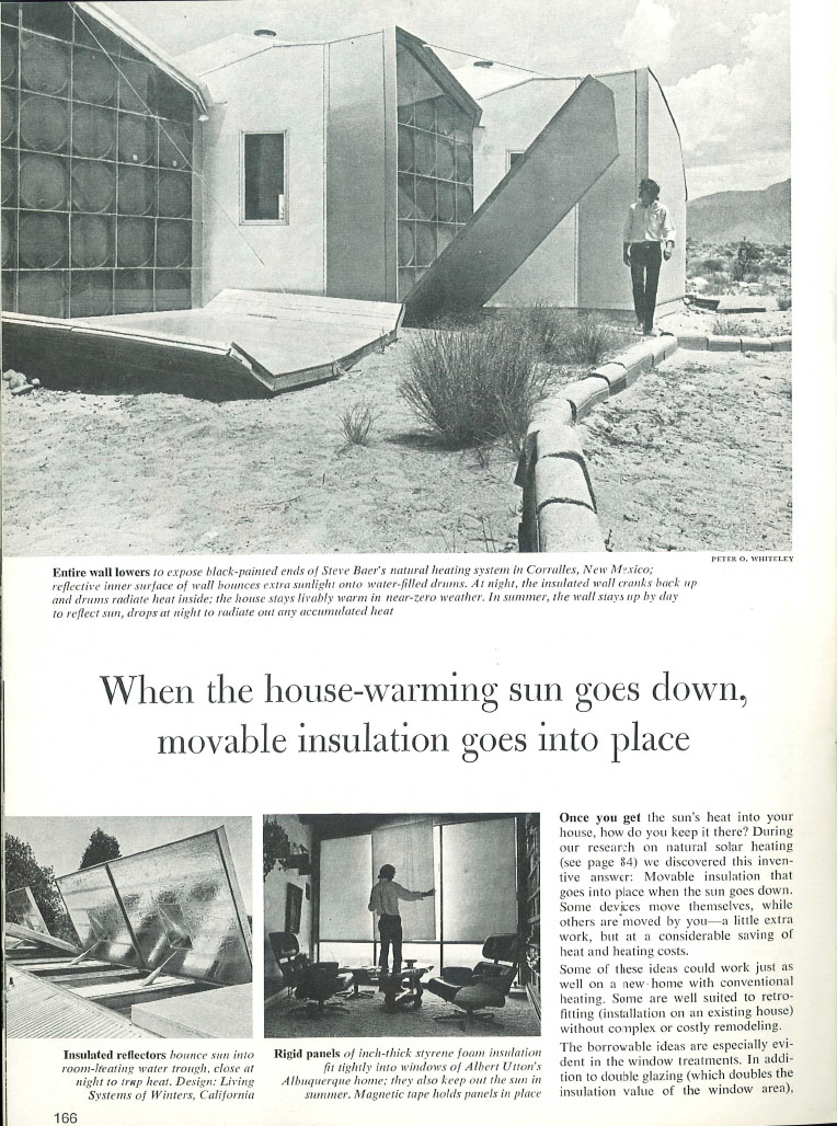 solar_sunset magazine_1976-14.jpg