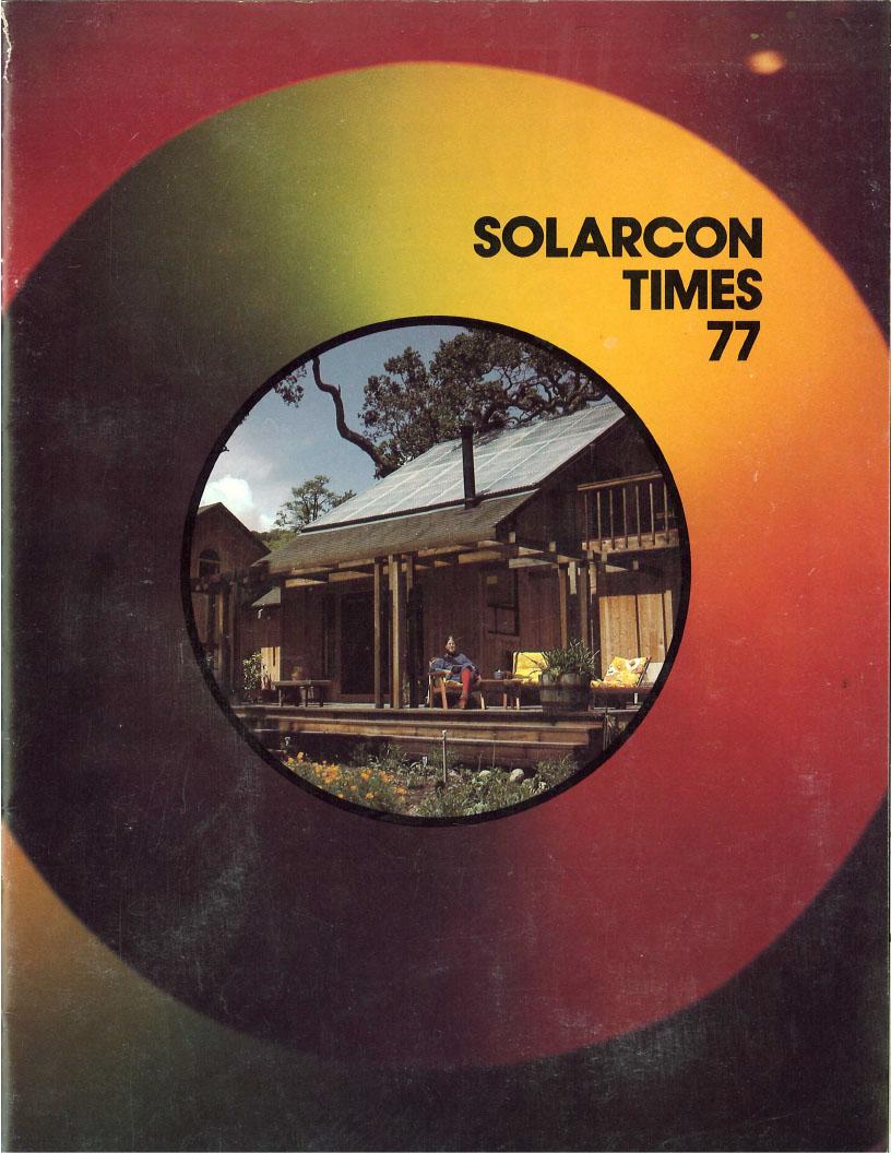 solarcon times 77_1977-1.jpg